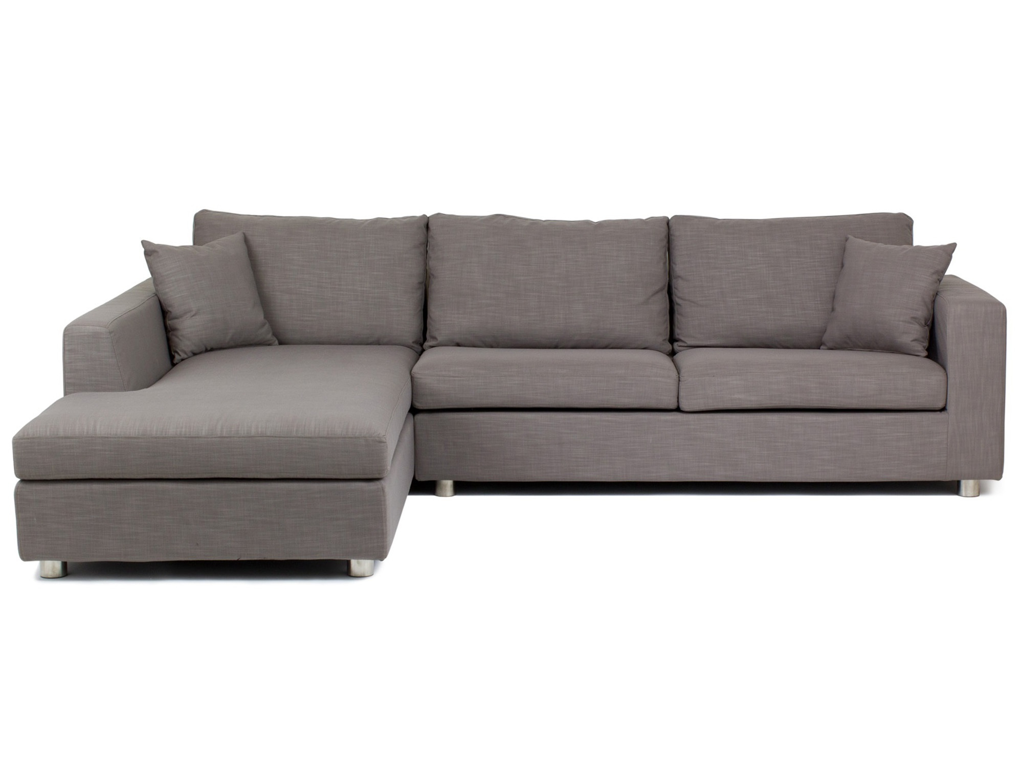Sofa Sofa Bed With Storage Chaise Sectional Sofa Bed With Ideas In Well Liked Taren Reversible Sofa/chaise Sleeper Sectionals With Storage Ottoman (View 15 of 20)