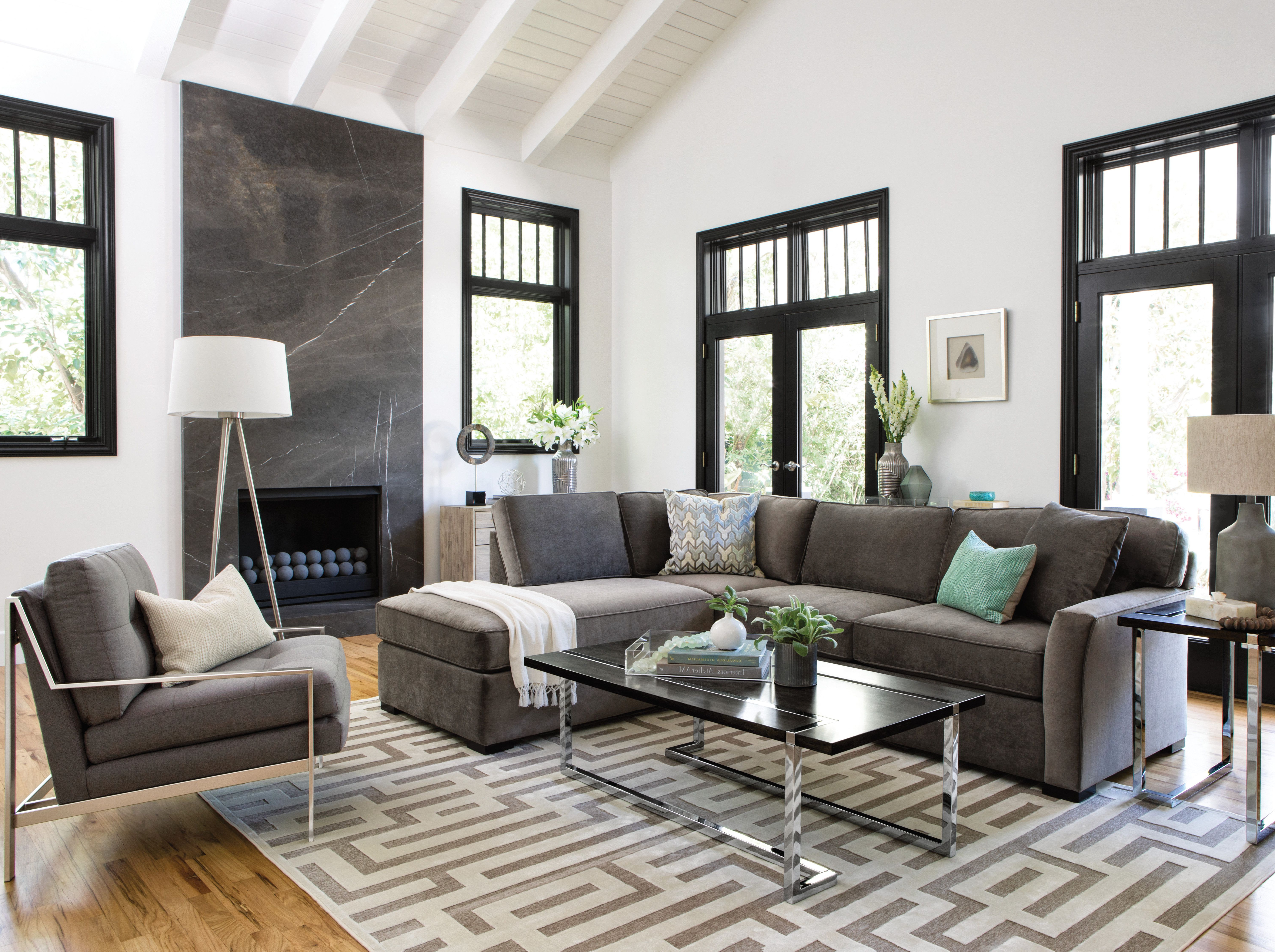 Sofas And Sectionals (View 20 of 20)