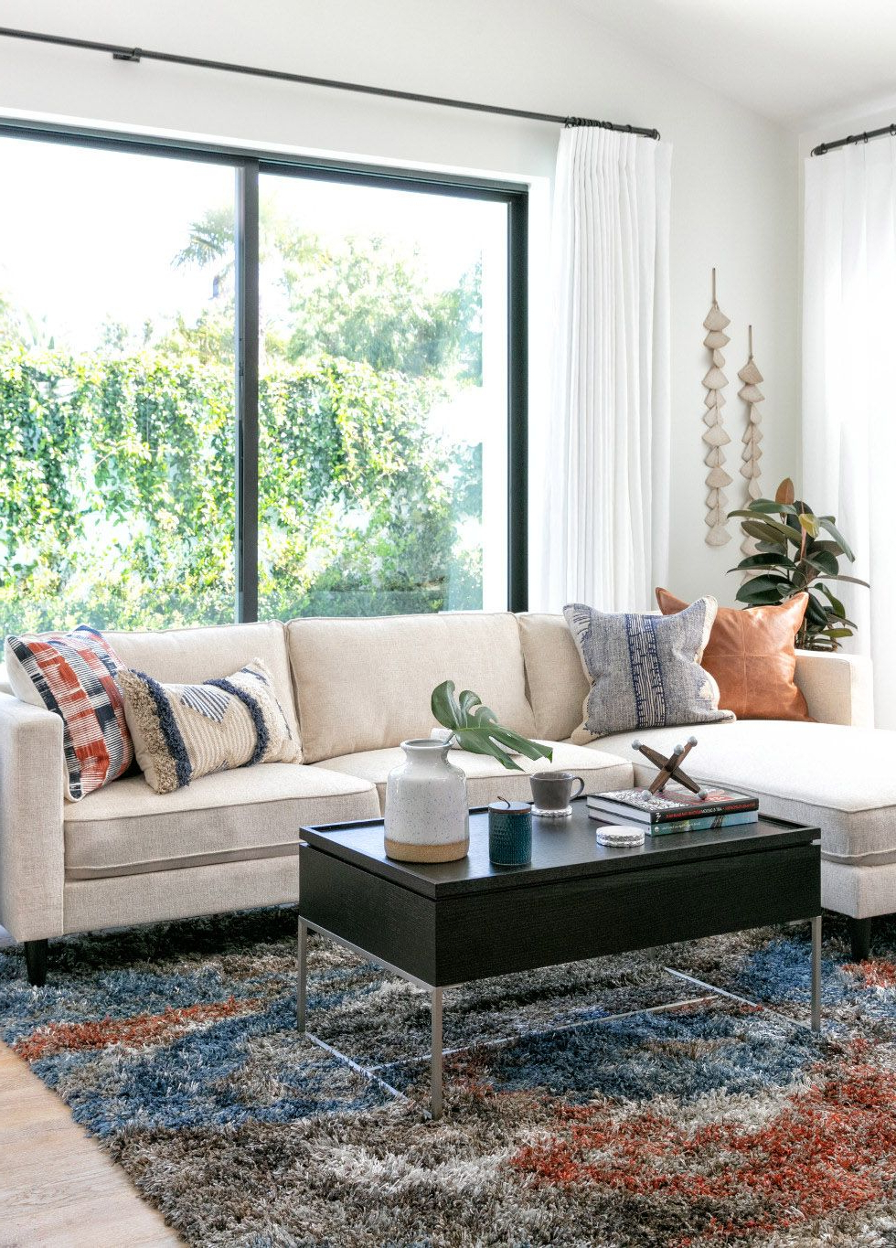 Sofas And (View 16 of 20)