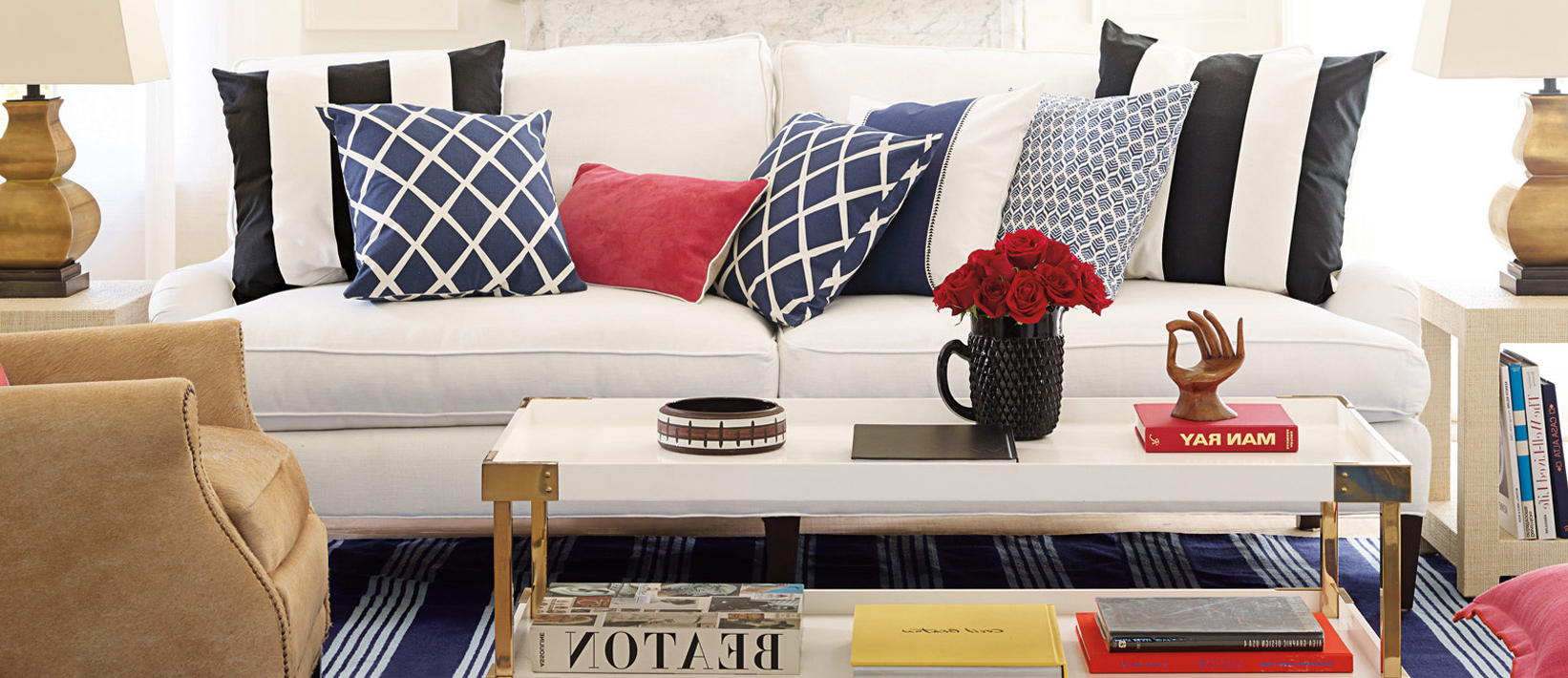 Sofas, Loveseats & Couches (View 17 of 20)