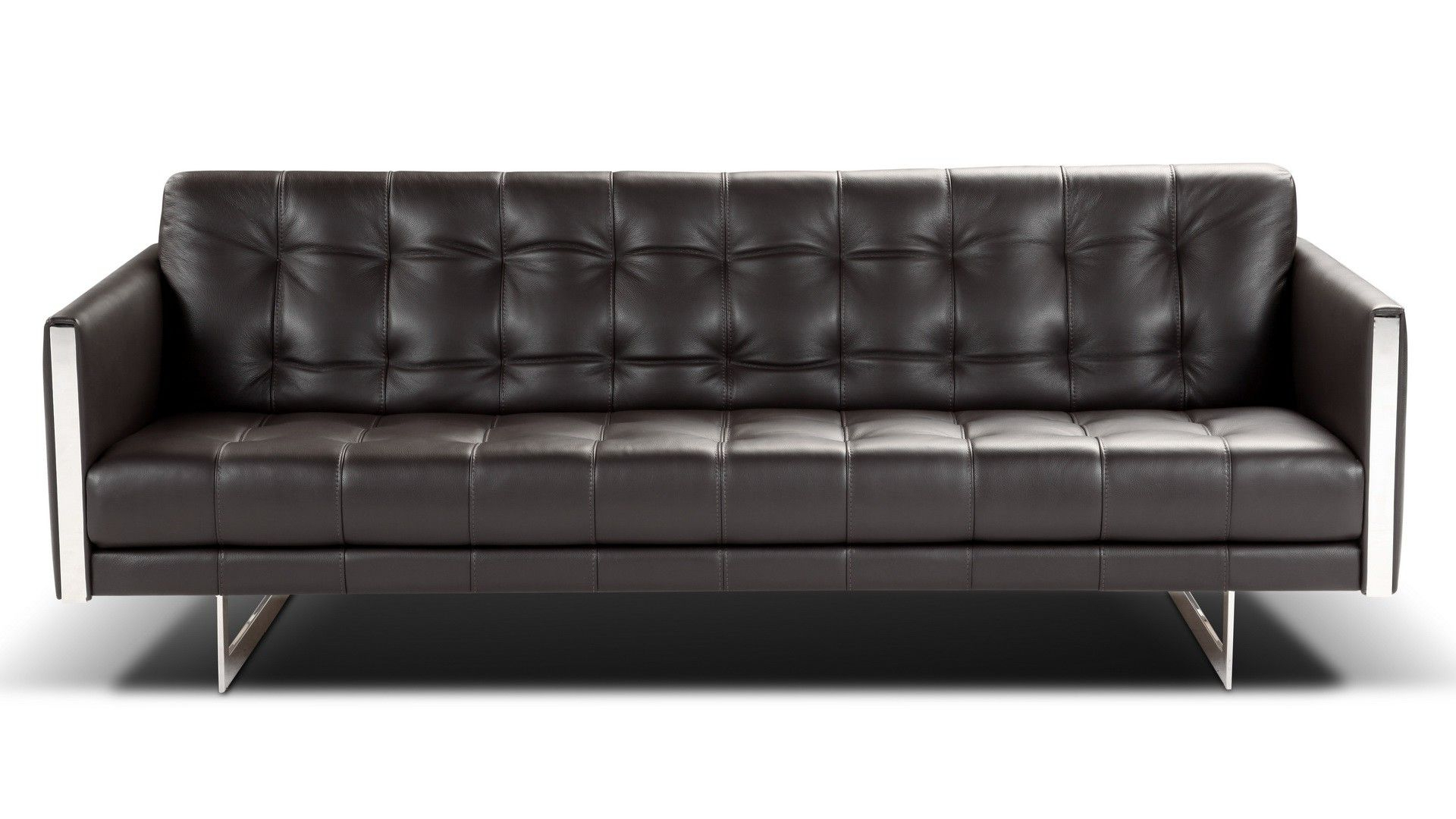 Sofas (View 15 of 20)