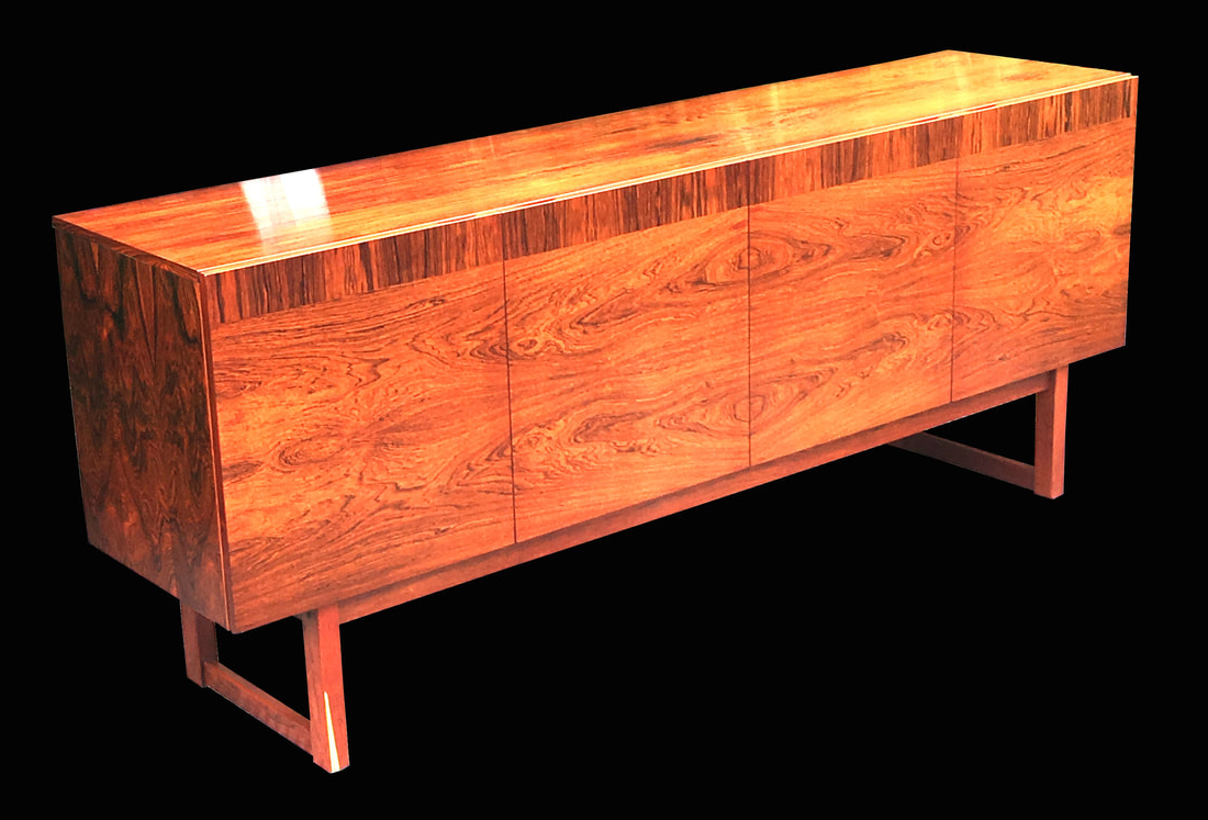 Sold Items For Reference Throughout Most Current Reclaimed Elm 91 Inch Sideboards (View 13 of 20)