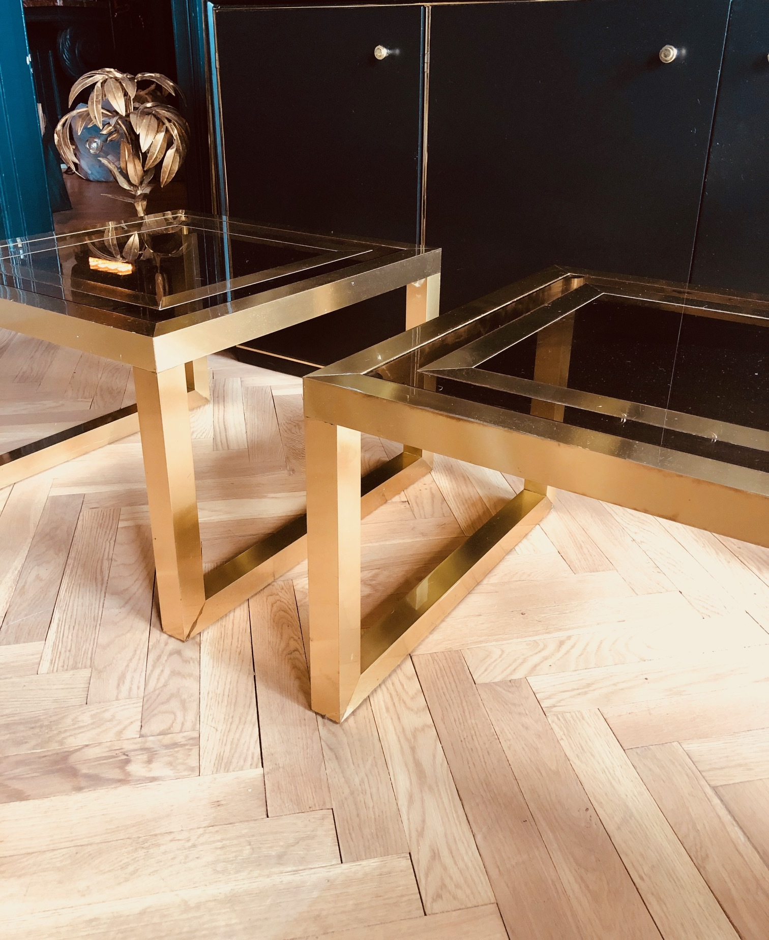 Spanish Coffee Tables Inside Best And Newest Spanish Coffee Tables (Gallery 5 of 20)