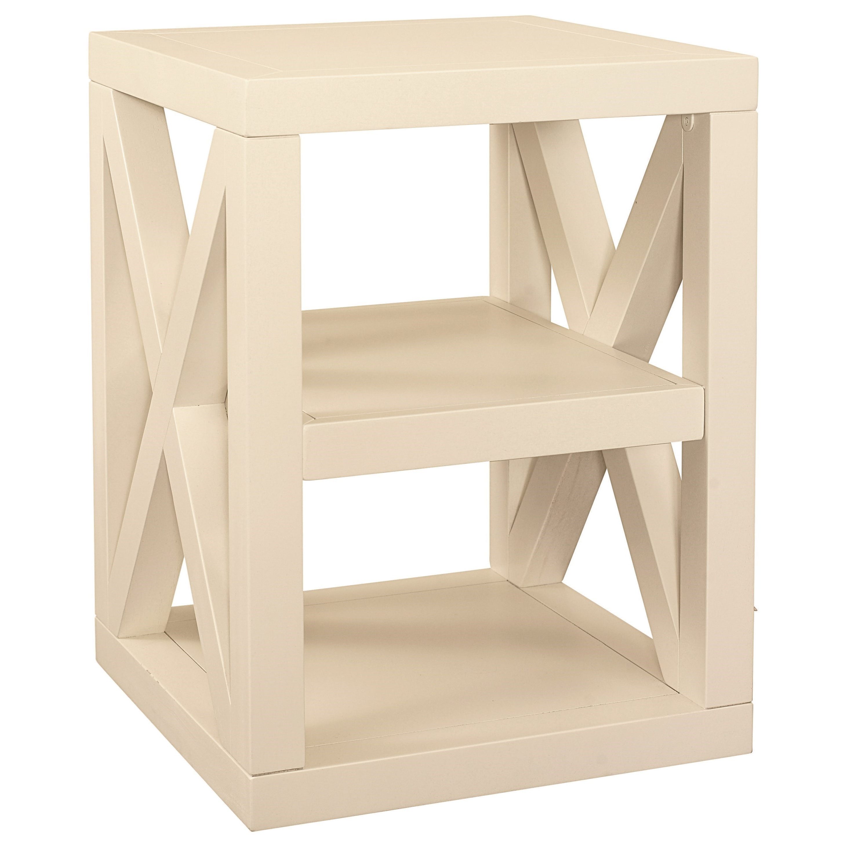 Sprintz Furniture (View 5 of 20)