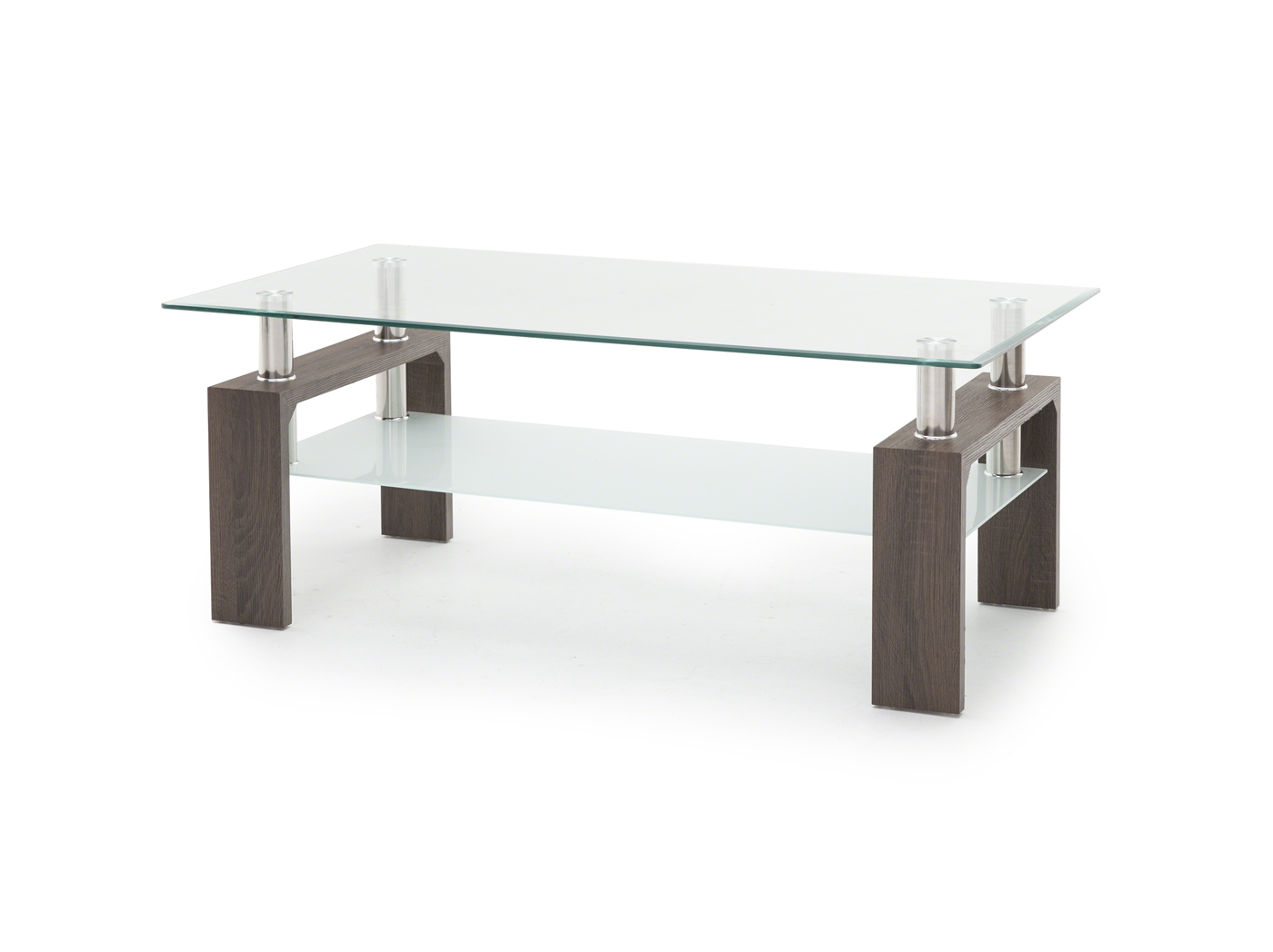 Steinhafels Pertaining To Allure Cocktail Tables (View 17 of 20)