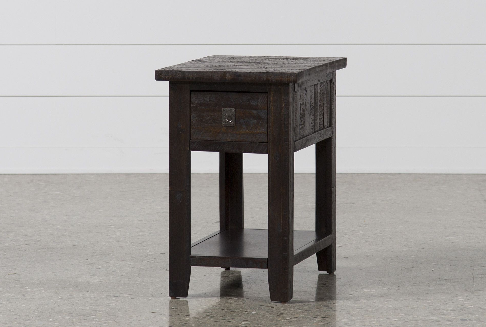 Storage And Products With Regard To Palmer Storage Cocktail Tables (Gallery 6 of 20)