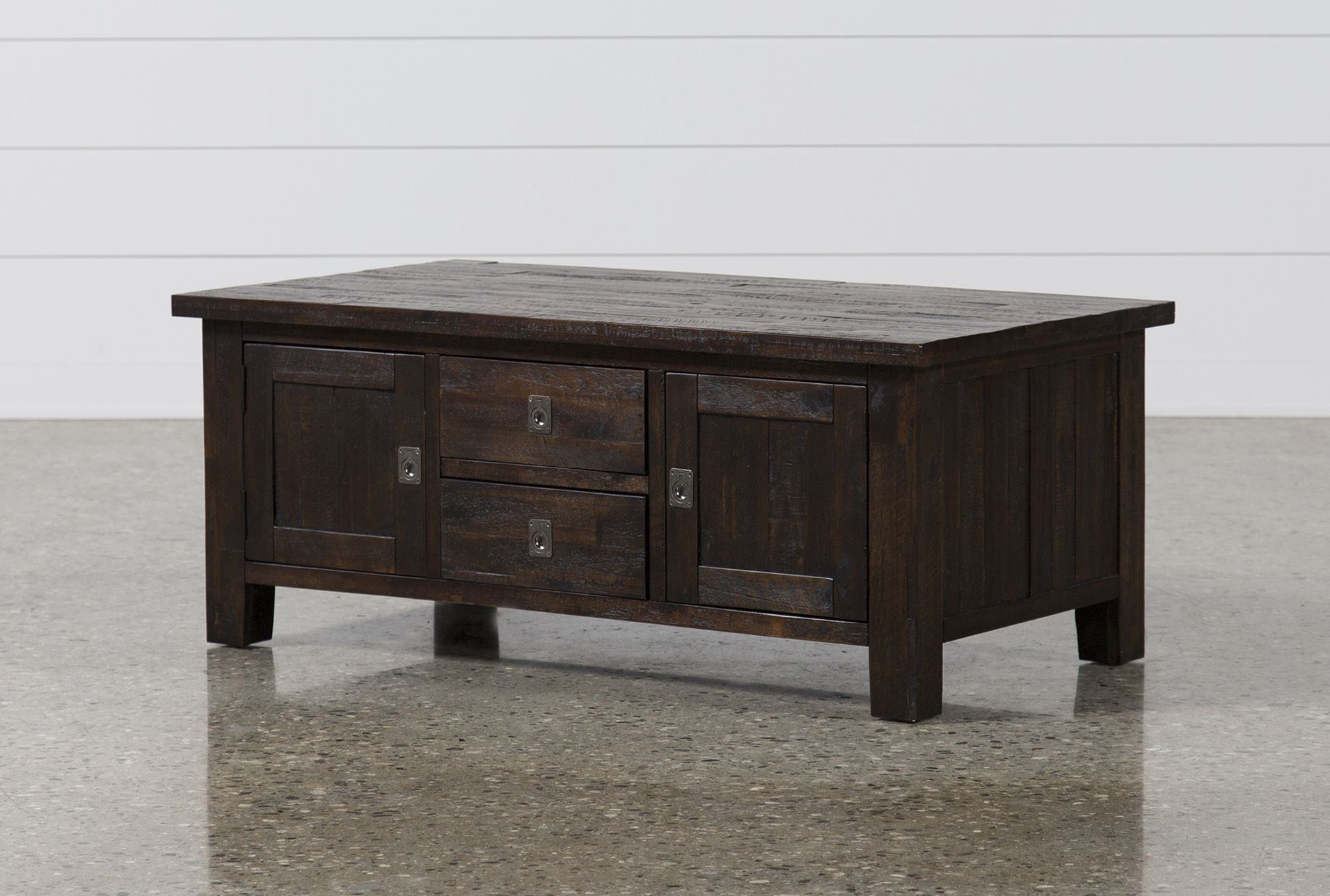 Storage, Brown Throughout Cody Expandable Cocktail Tables (Gallery 9 of 20)