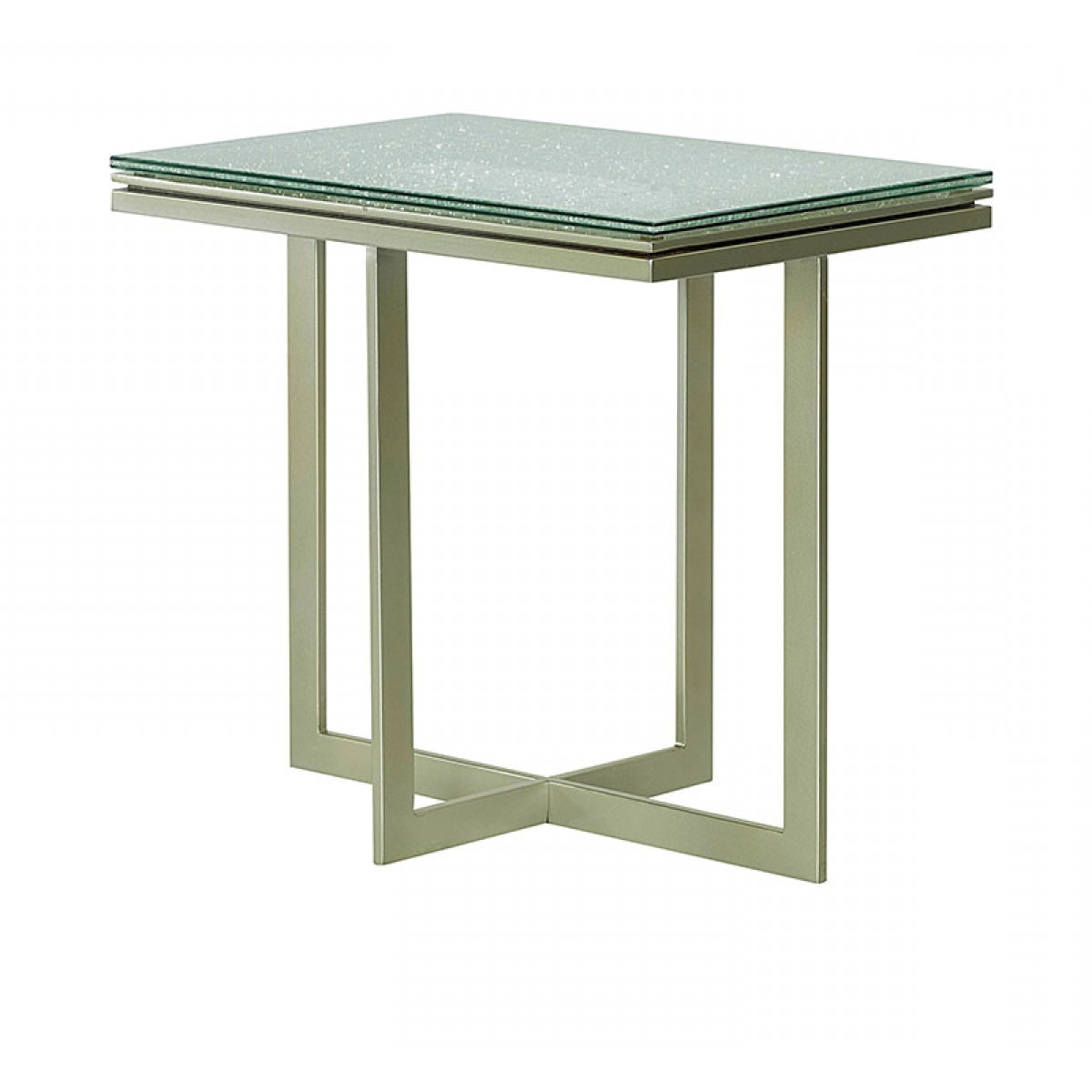 Stratus Cocktail Tables Intended For Current Hammary Stratus Accent Table (View 11 of 20)