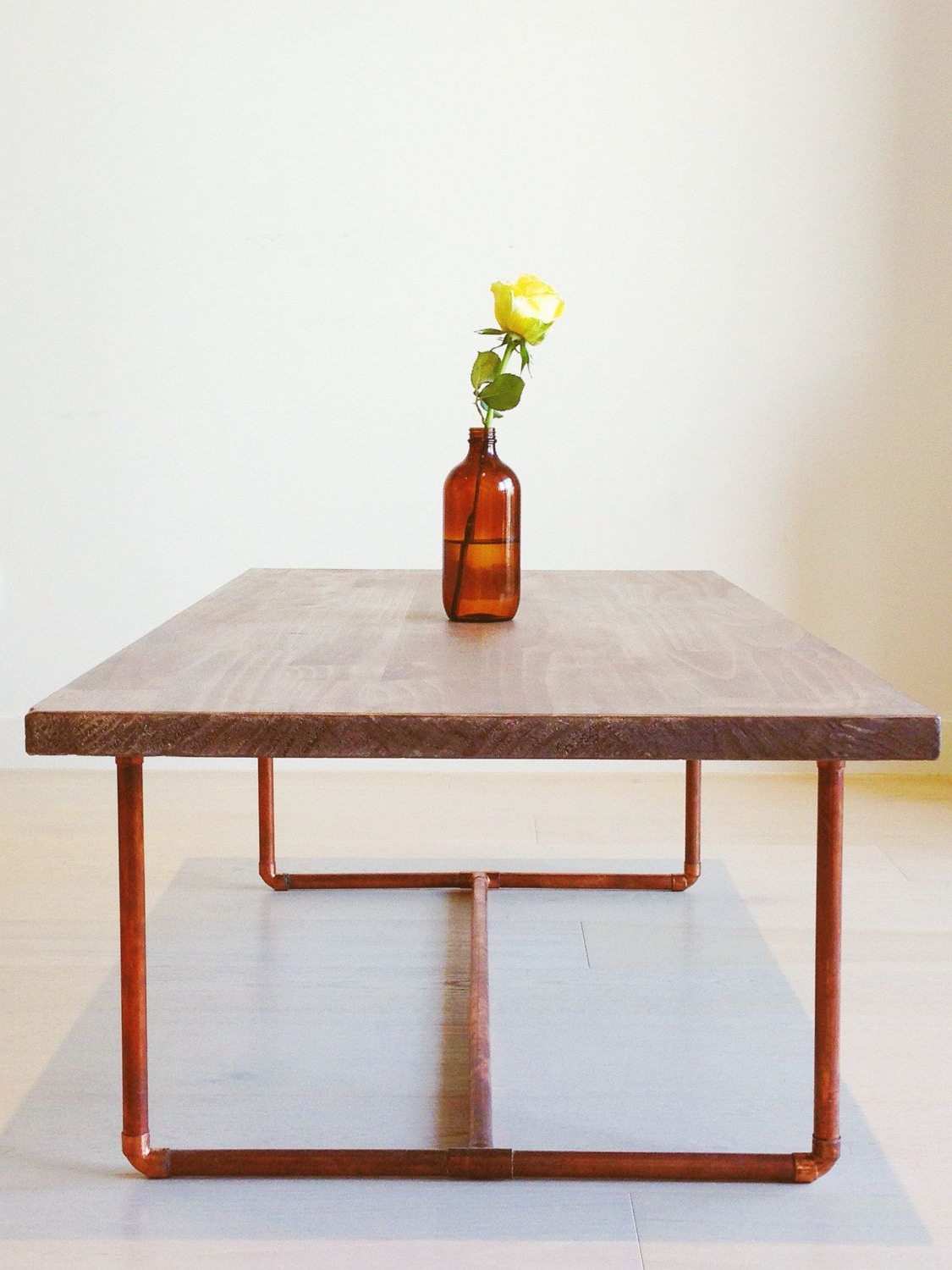 Table, Furniture (Gallery 14 of 20)