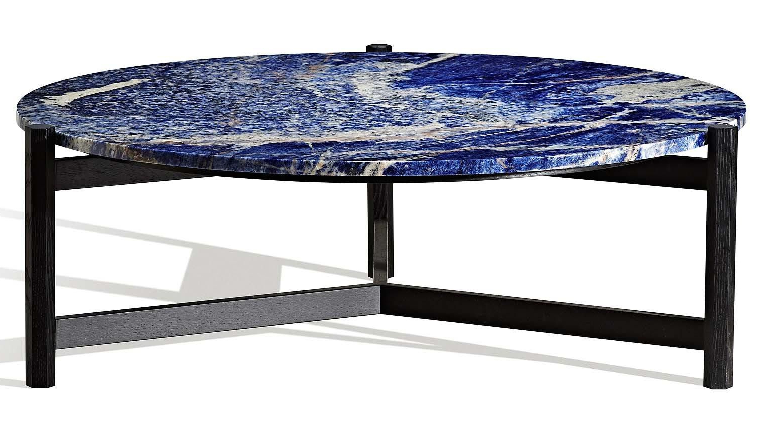 Table Within Newest Jackson Marble Side Tables (Gallery 6 of 20)