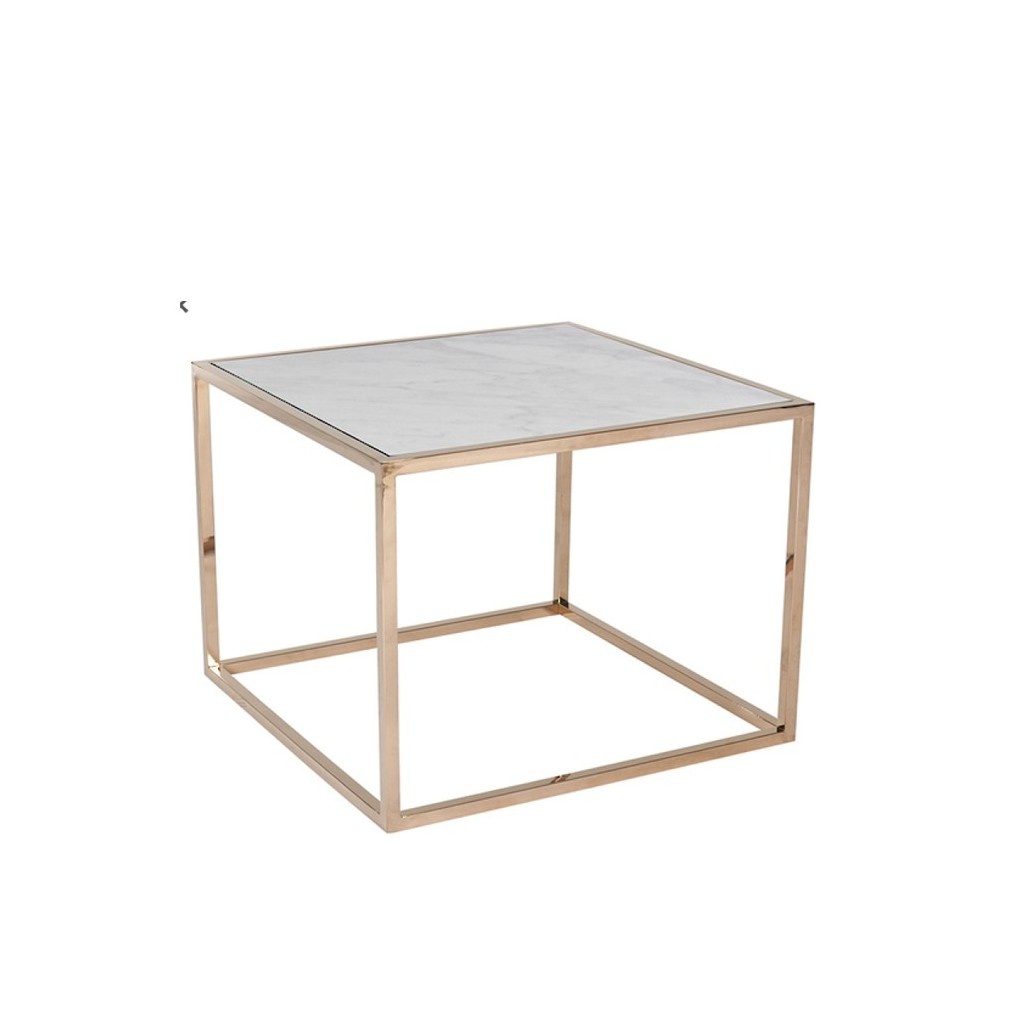 Tables (Gallery 10 of 20)