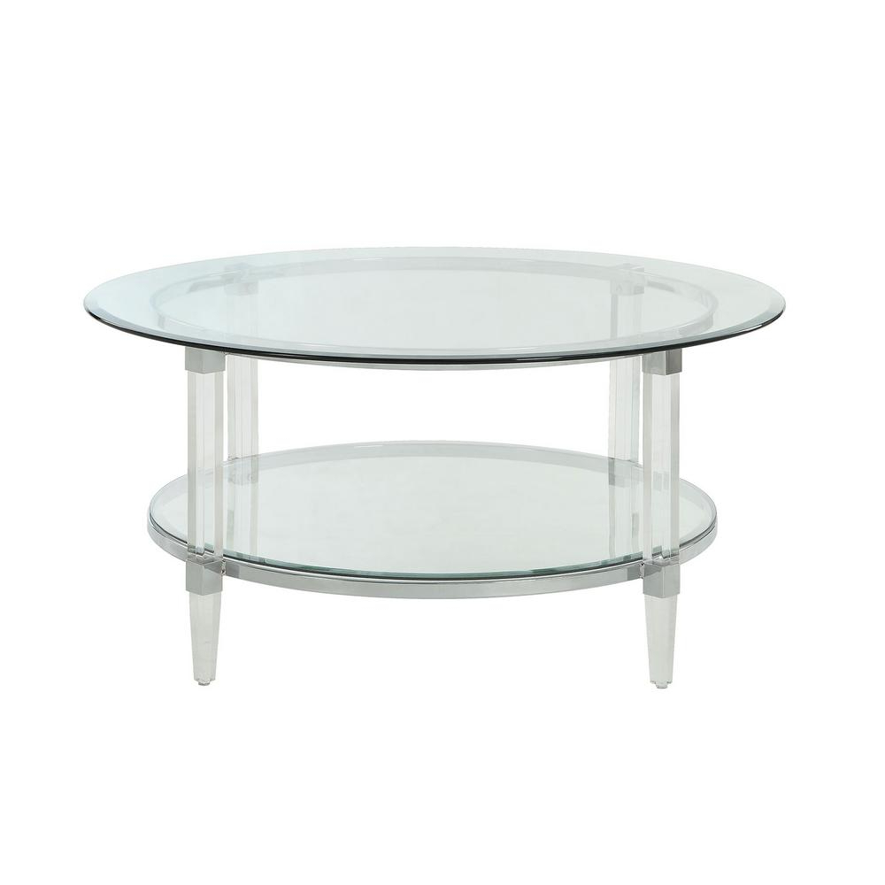 Tables (Gallery 18 of 20)