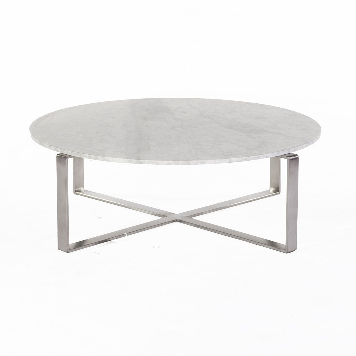 Tables Ideas And Designs (View 5 of 20)