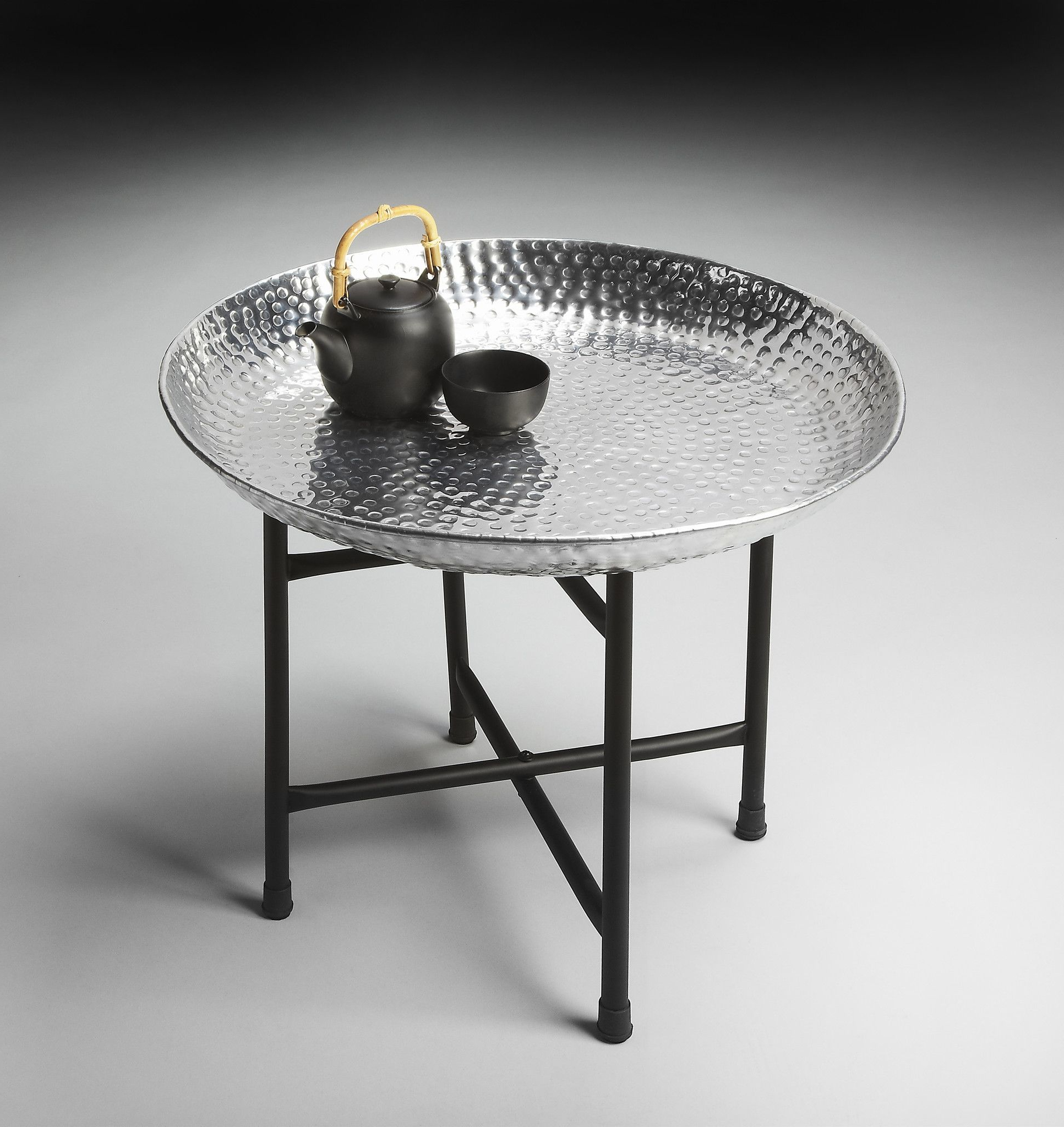 Featured Photo of Casbah Coffee Side Tables