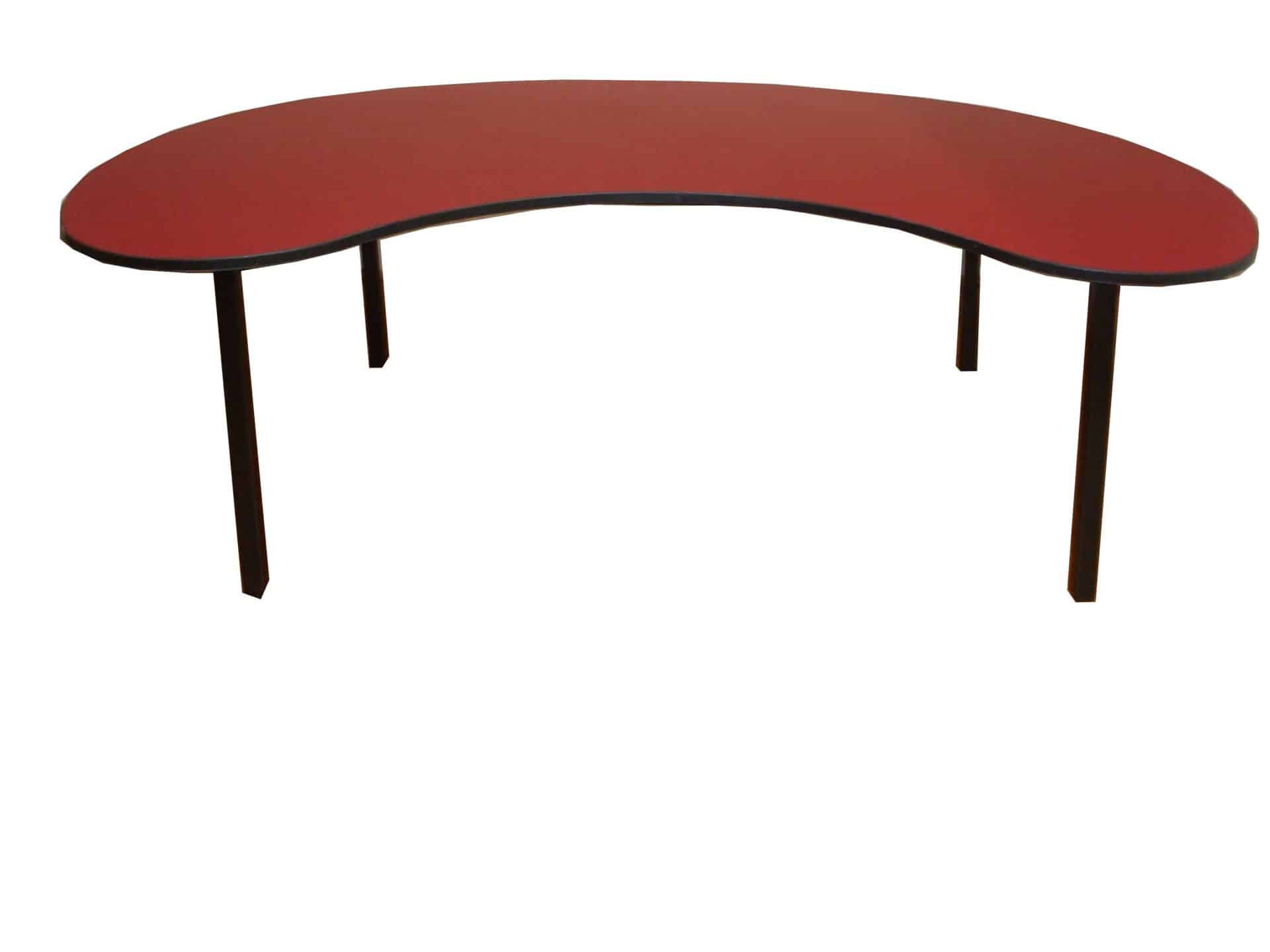 Tbjb111 Jelly Bean Table – 3d Products For Well Liked Jelly Bean Coffee Tables (View 12 of 20)