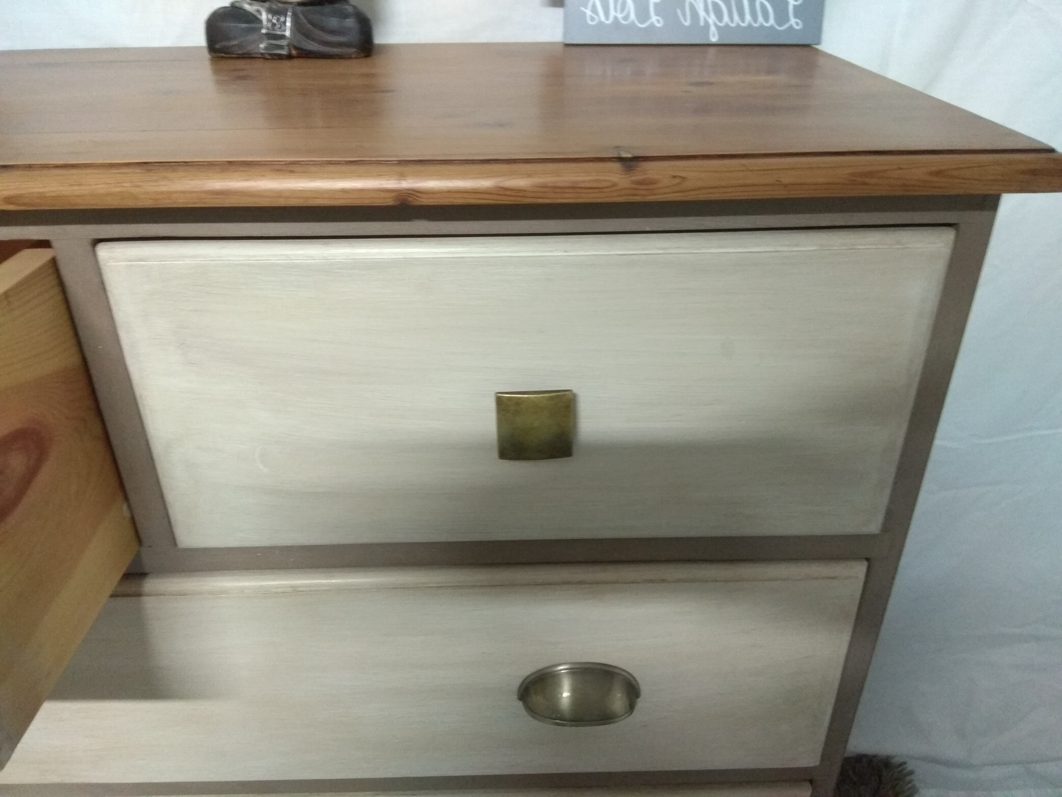 Teagan Sideboards Regarding Famous Sideboard 140. Fabulous Keuco Edition Sideboard With Pullout Front (Gallery 9 of 20)