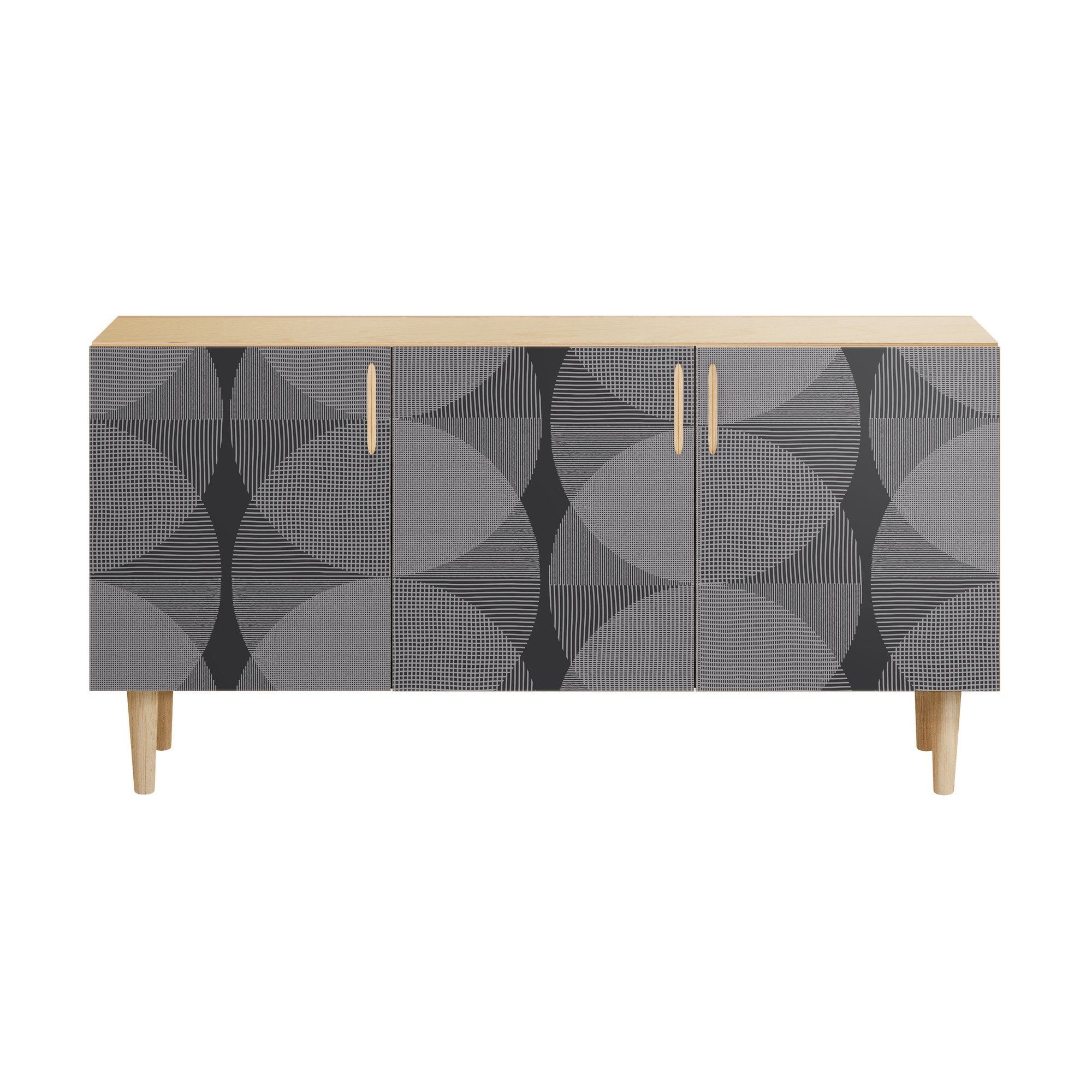Featured Photo of Teagan Sideboards