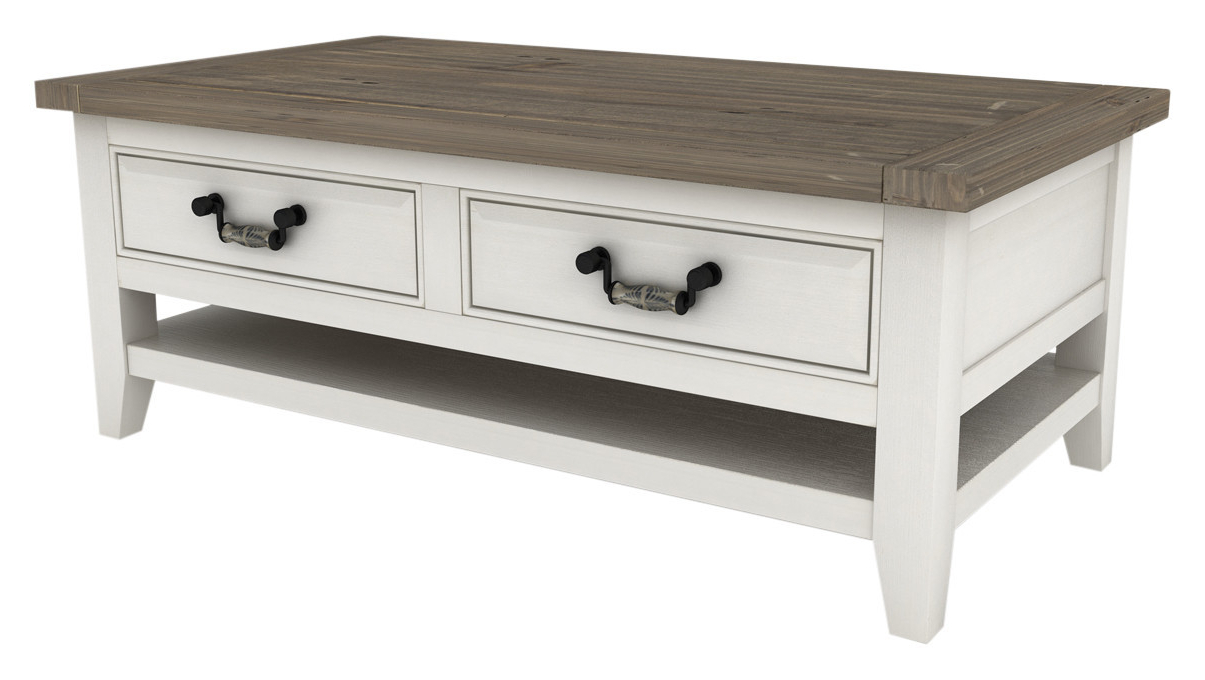Temple & Webster For Popular Haven Coffee Tables (View 9 of 20)