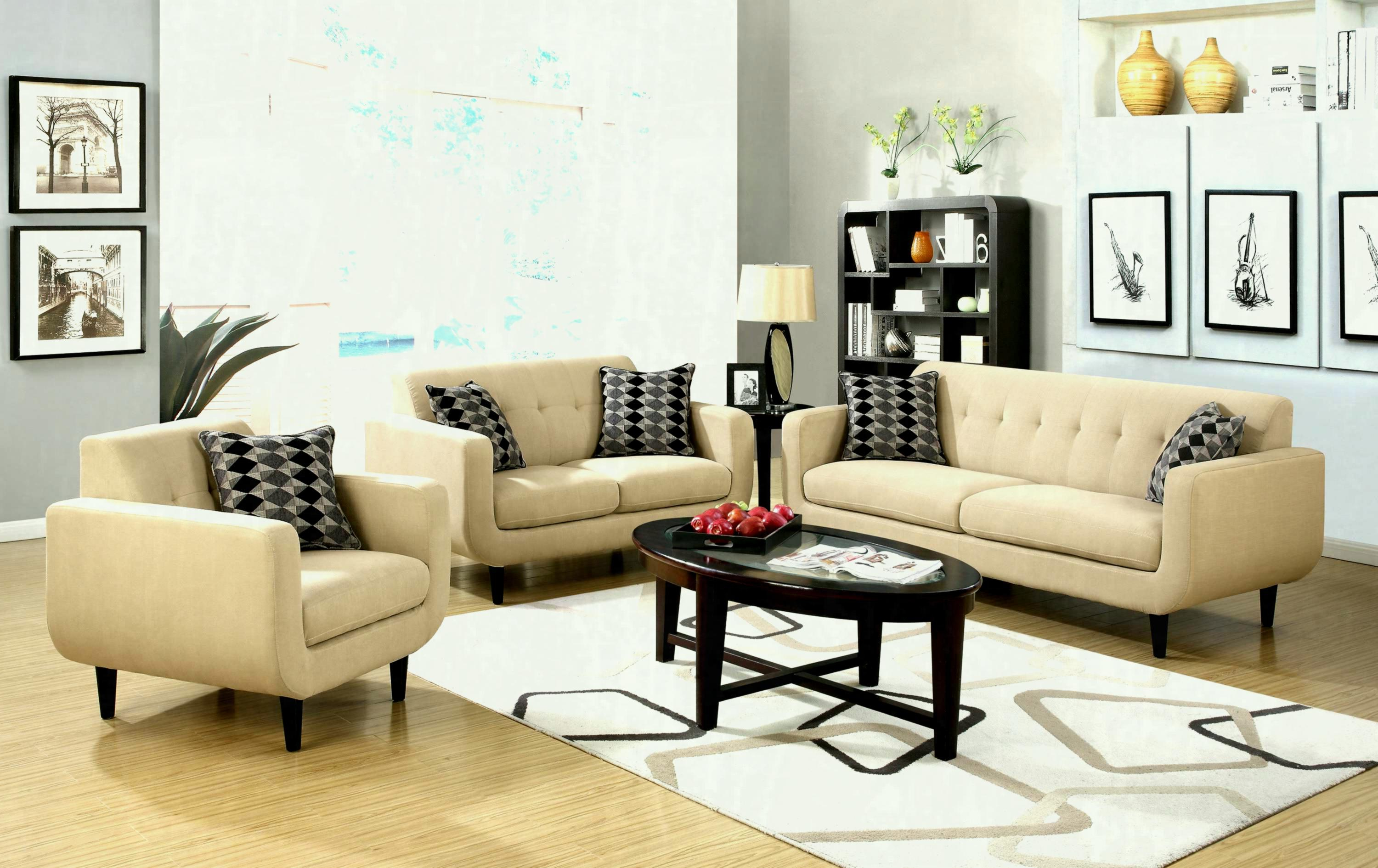 Tenny Cognac 2 Piece Left Facing Chaise Sectionals With 2 Headrest Pertaining To Well Known Tenny Cognac Piece Left Facing Chaise Sectional W Headrest Right (View 4 of 20)