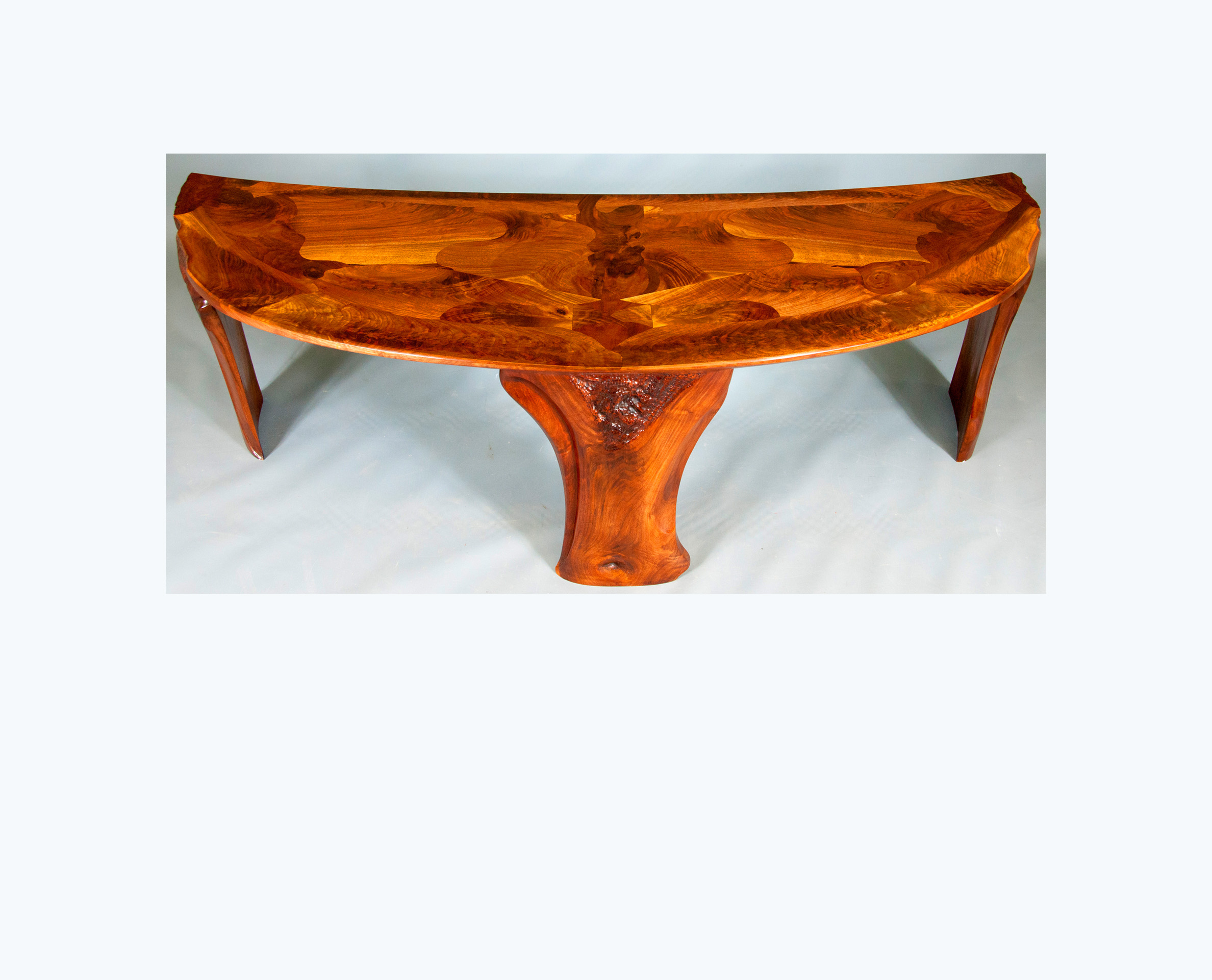 The Furniture Society Pertaining To Recent Expressionist Coffee Tables (View 20 of 20)