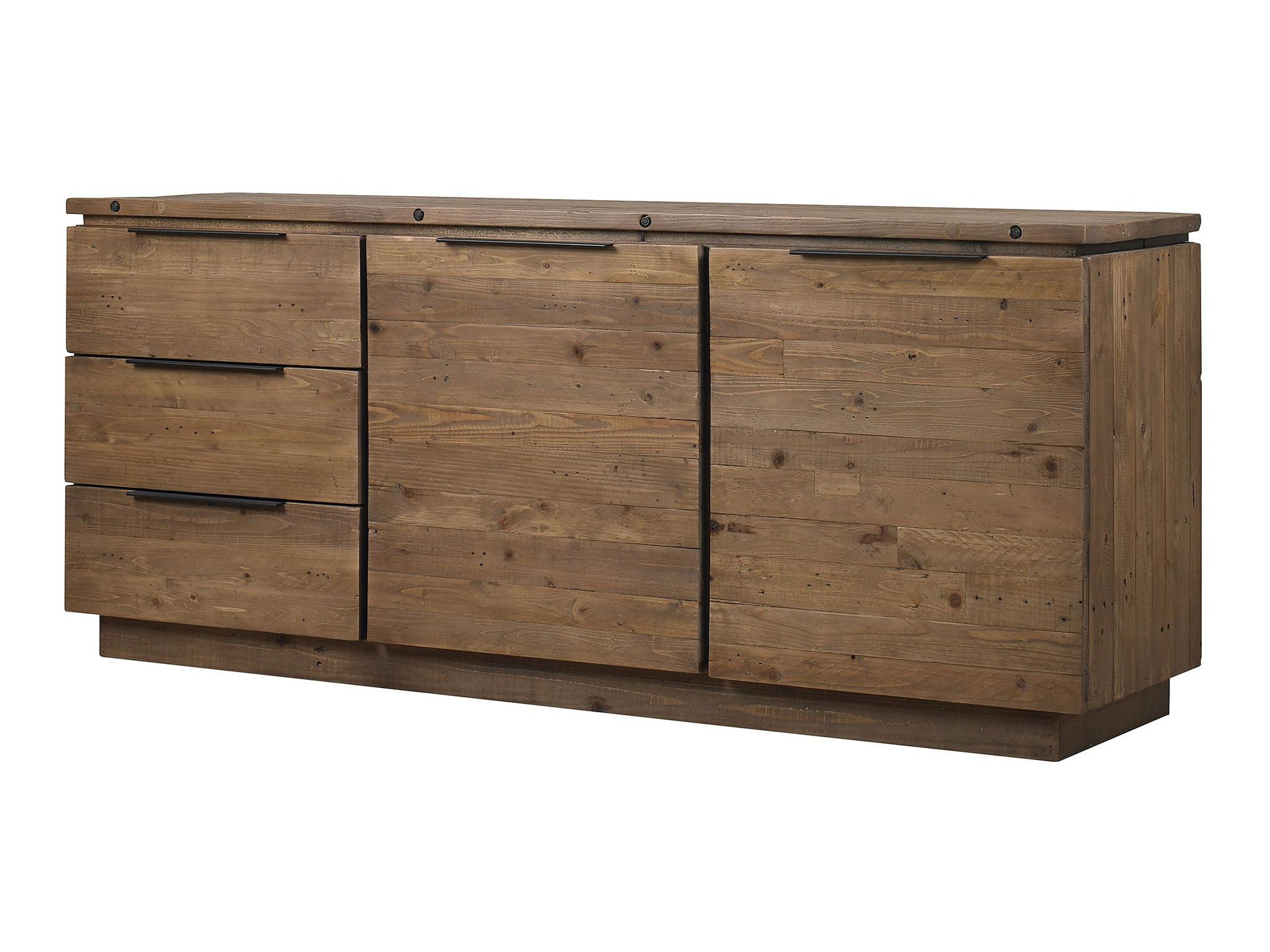 The Independent In Favorite Vintage 8 Glass Sideboards (View 12 of 20)