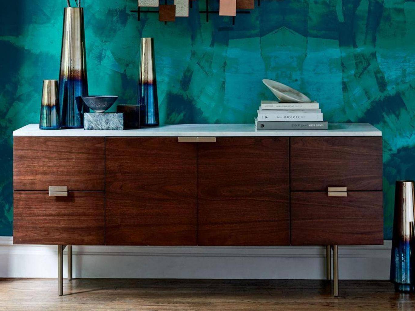 The Independent With Regard To Well Known Solar Refinement Sideboards (View 4 of 20)