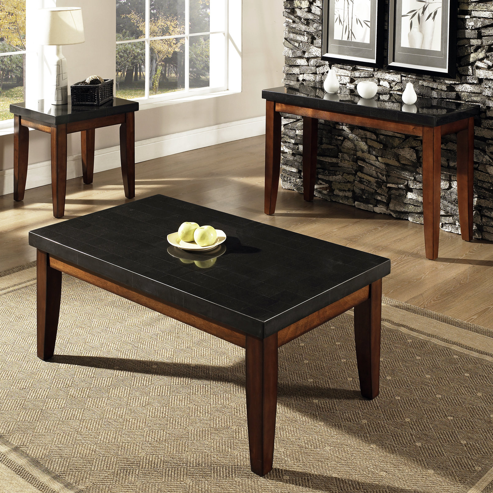 Tilman 3 Piece Coffee Table Set Regarding 2018 Tillman Rectangle Lift Top Cocktail Tables (Gallery 20 of 20)