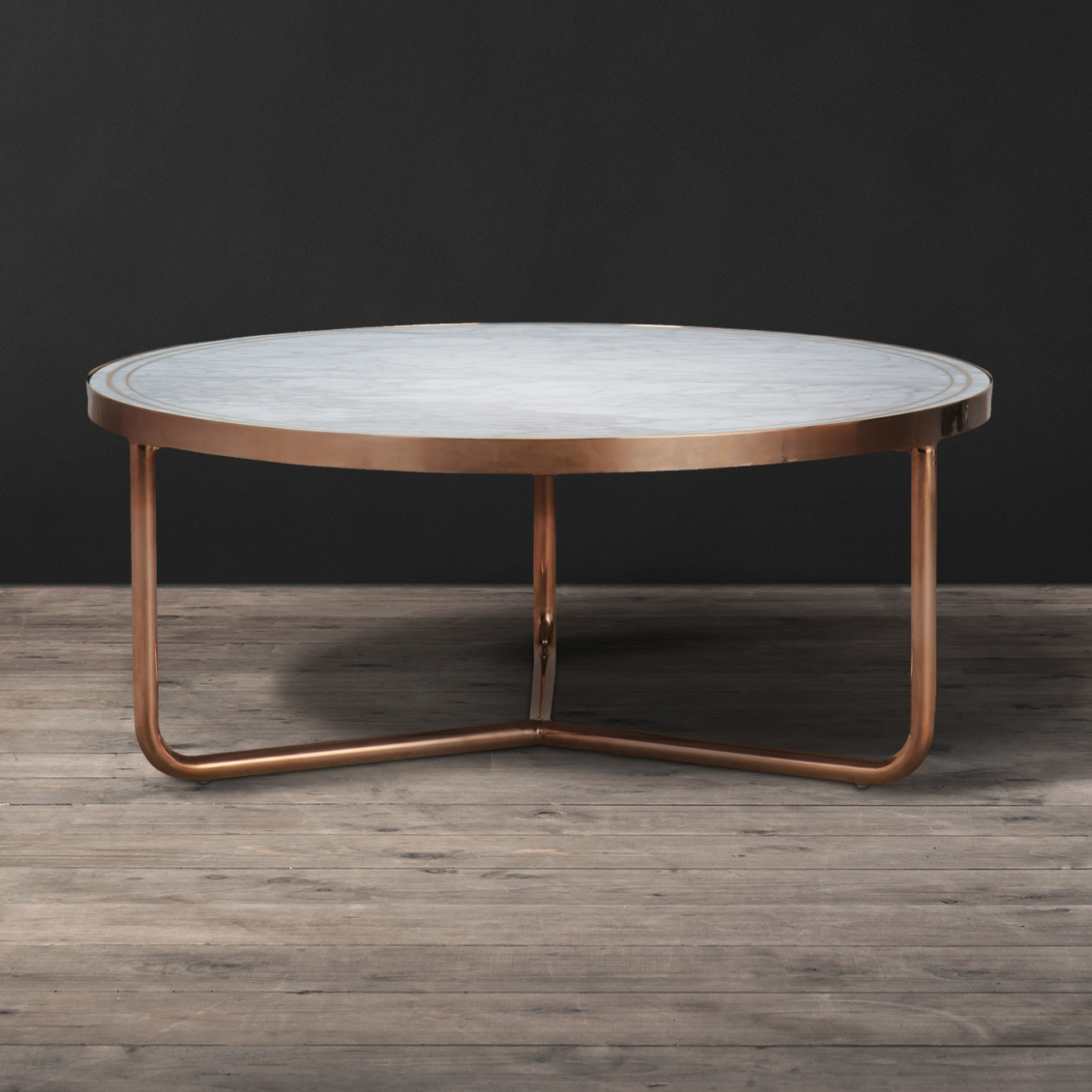 Timothy Oulton Hollywood Marble Coffee Table Within Recent Marble Coffee Tables (View 4 of 20)