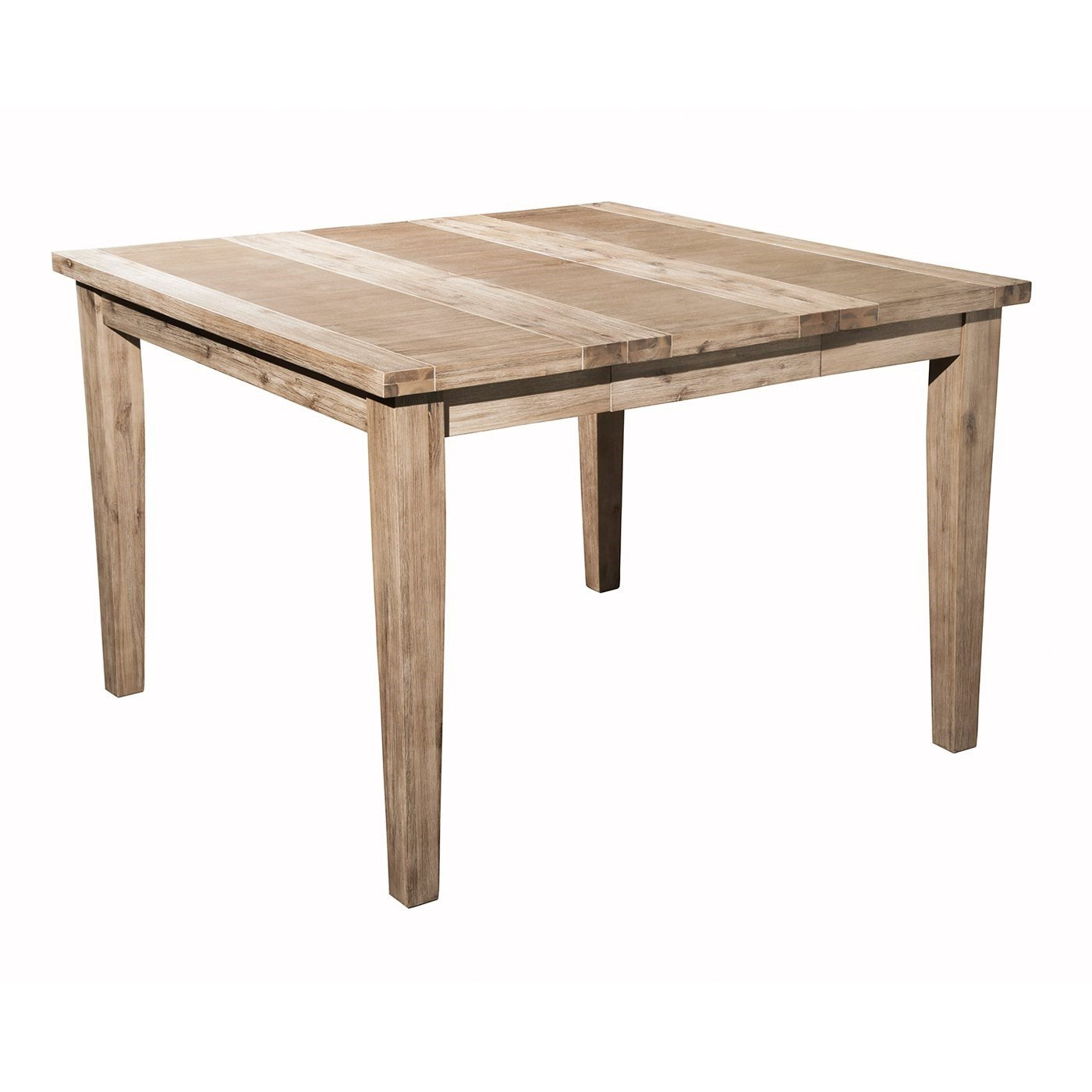 Torrin Round Cocktail Tables With Regard To Most Recent Highland Dunes Centralia Dining Table & Reviews (View 12 of 20)