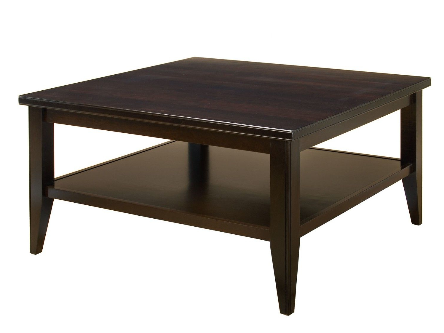 Traditional Coffee For Favorite Traditional Coffee Tables (View 7 of 20)