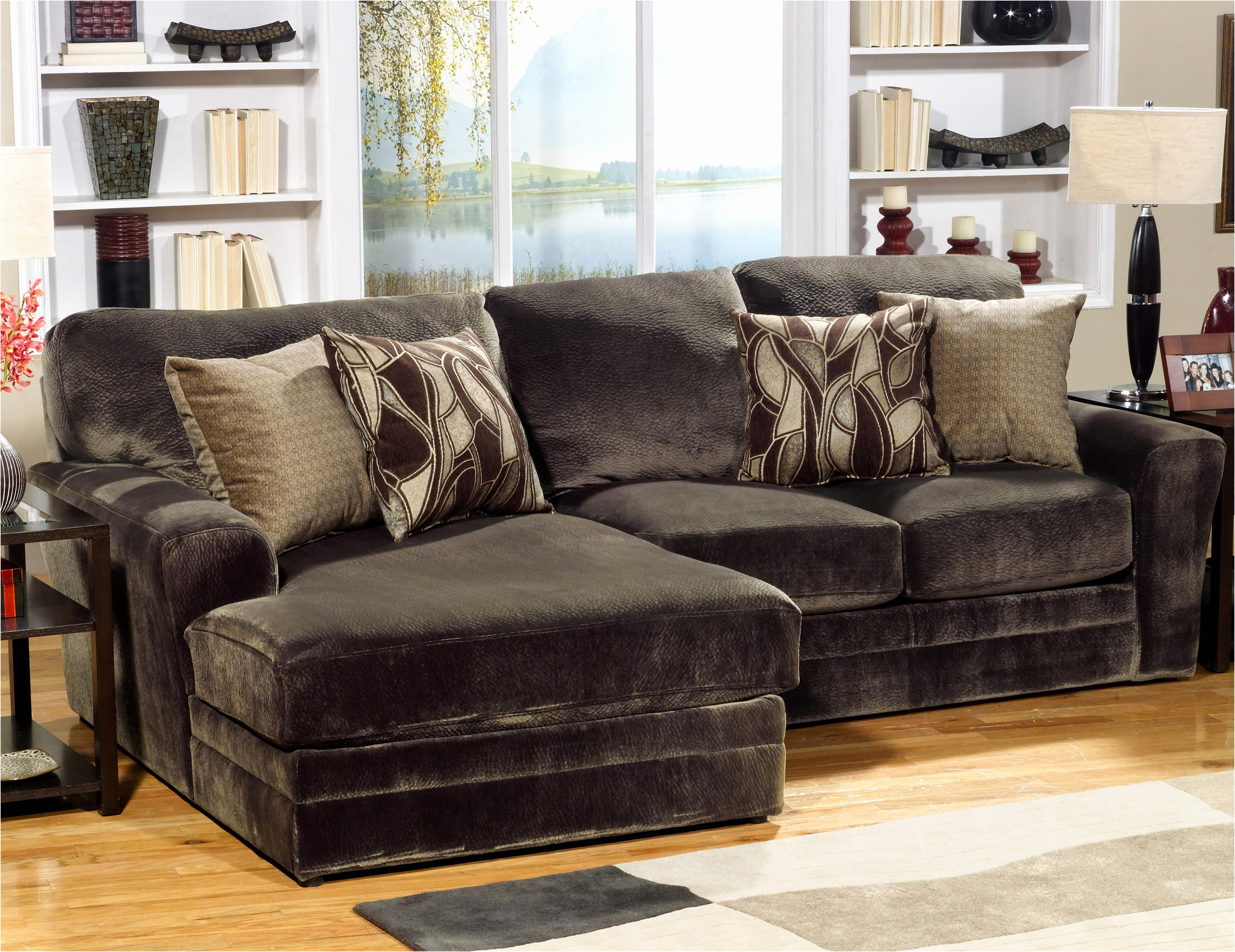 Trendy Evan Piece Sectional Sofa Set Centerfieldbar Two Frontenac Intended For Evan 2 Piece Sectionals With Raf Chaise (View 17 of 20)