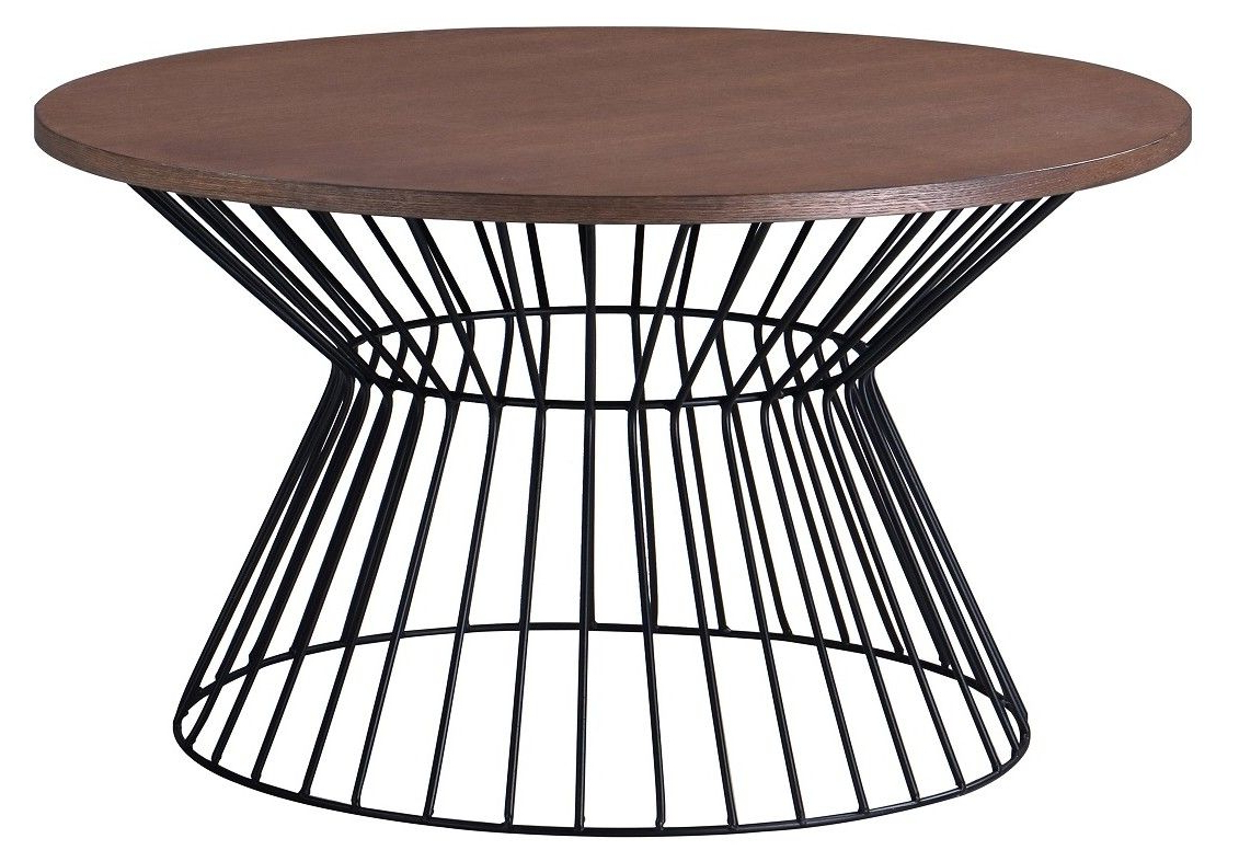 Trendy Fabiano Coffee Table (View 11 of 20)