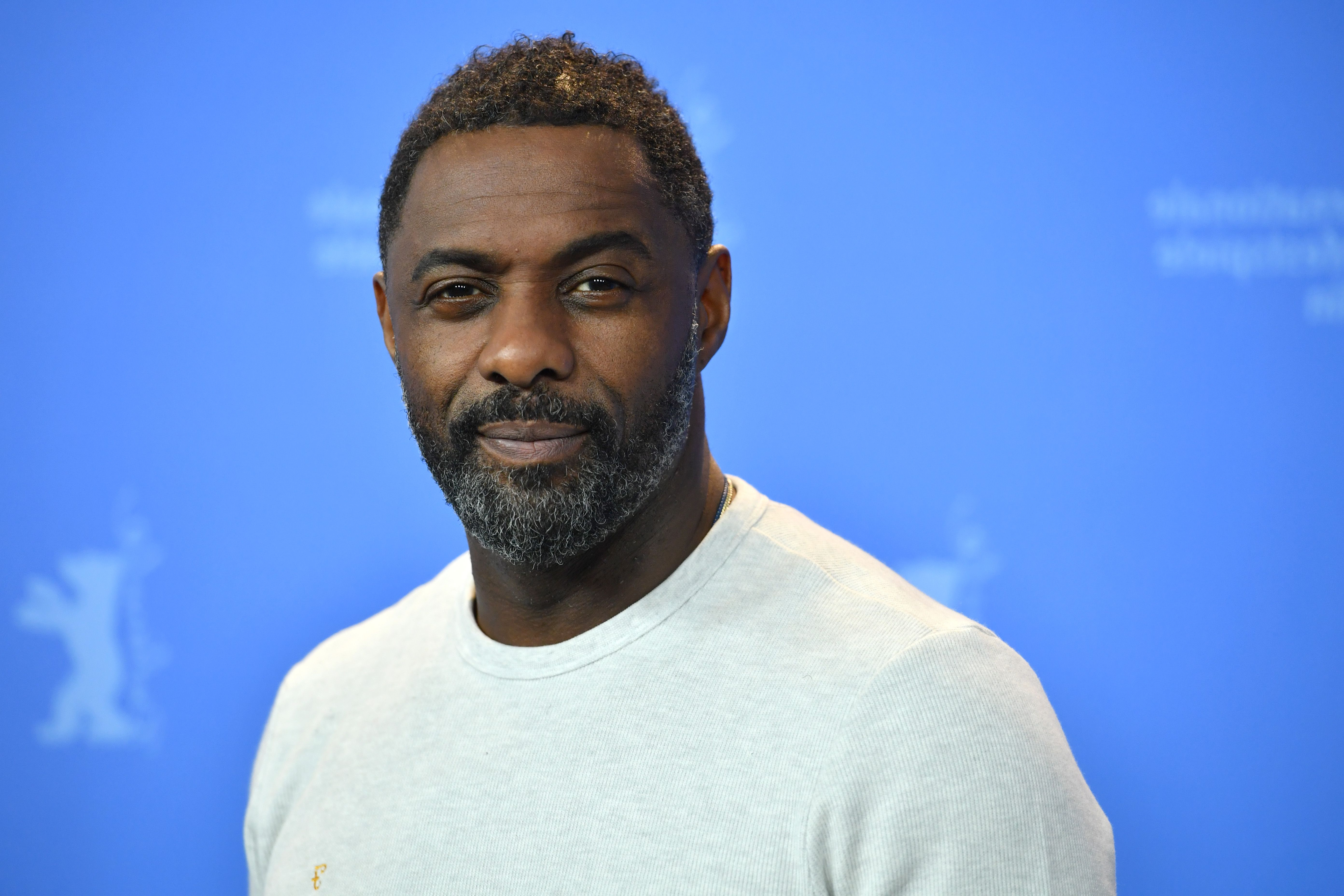 Trendy Idris Elba Is Opening A Cocktail Bar In London – When Does The Intended For Elba Cocktail Tables (View 17 of 20)