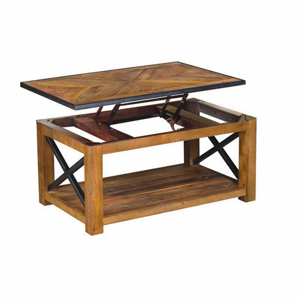 Trendy Magnussen – Penderton Rectangular Lift Top Cocktail Table – T2386 51 For Alton Cocktail Tables (View 8 of 20)