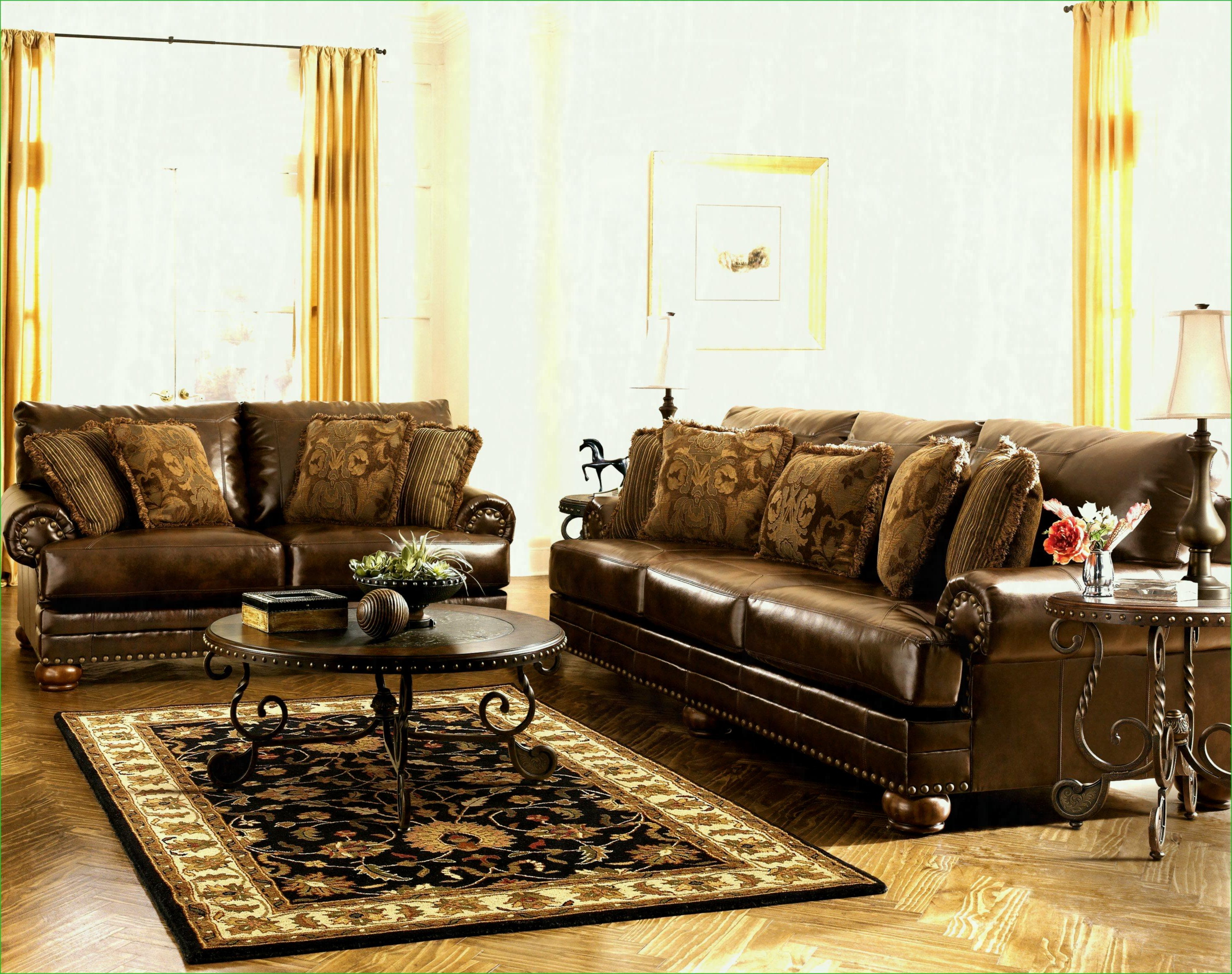 Trendy Mcculla Sofa Sectionals With Reversible Chaise With Ashley Furniture Small Sectional Sofas Discount Pitkin Motorized (View 18 of 20)