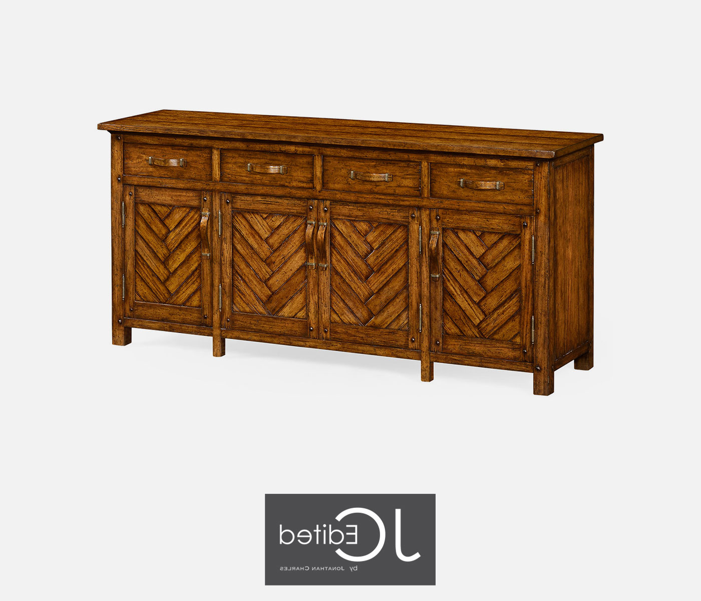 Featured Photo of Parquet Sideboards