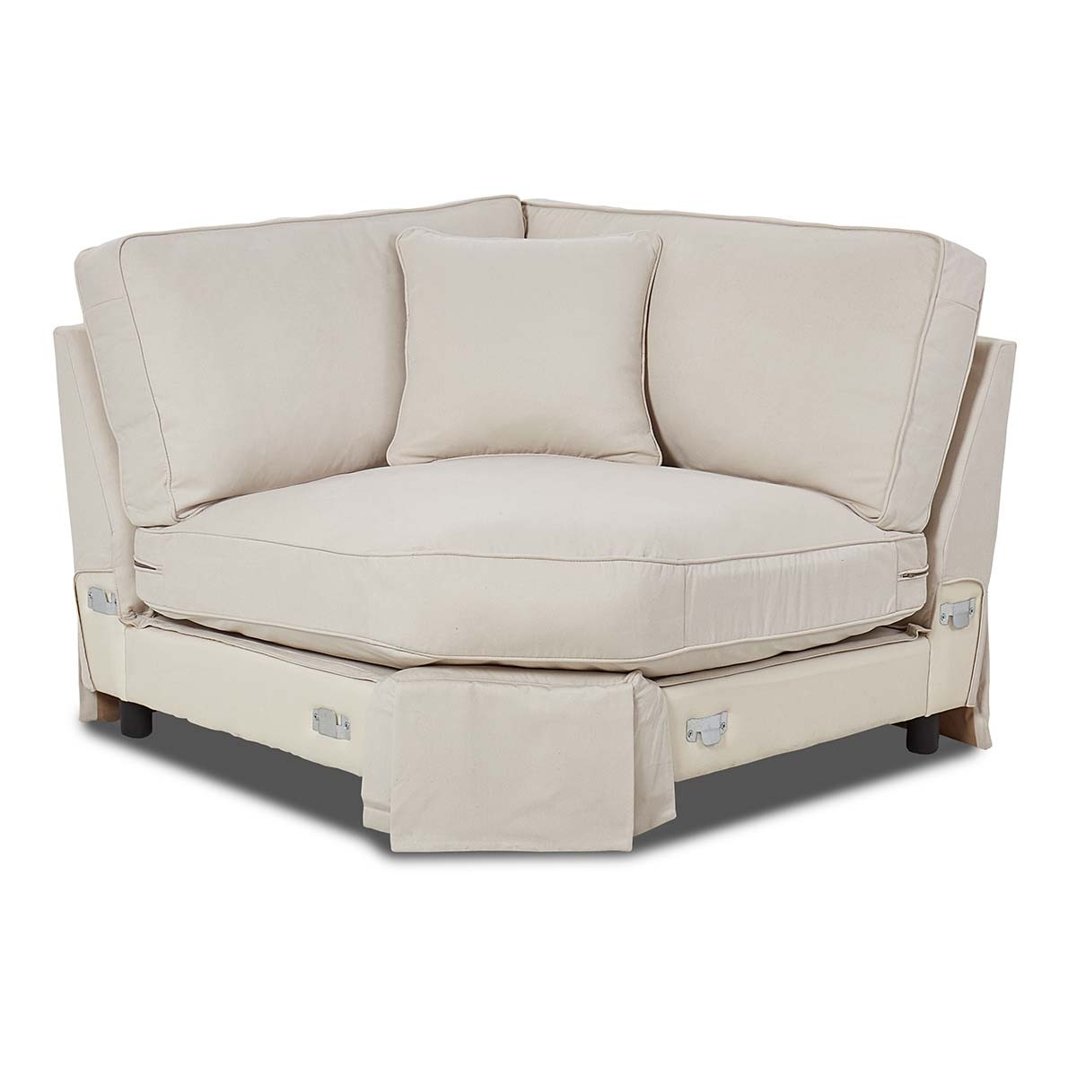 Turdur 2 Piece Sectionals With Laf Loveseat Regarding Best And Newest Knightsbridge Sectional (View 15 of 20)