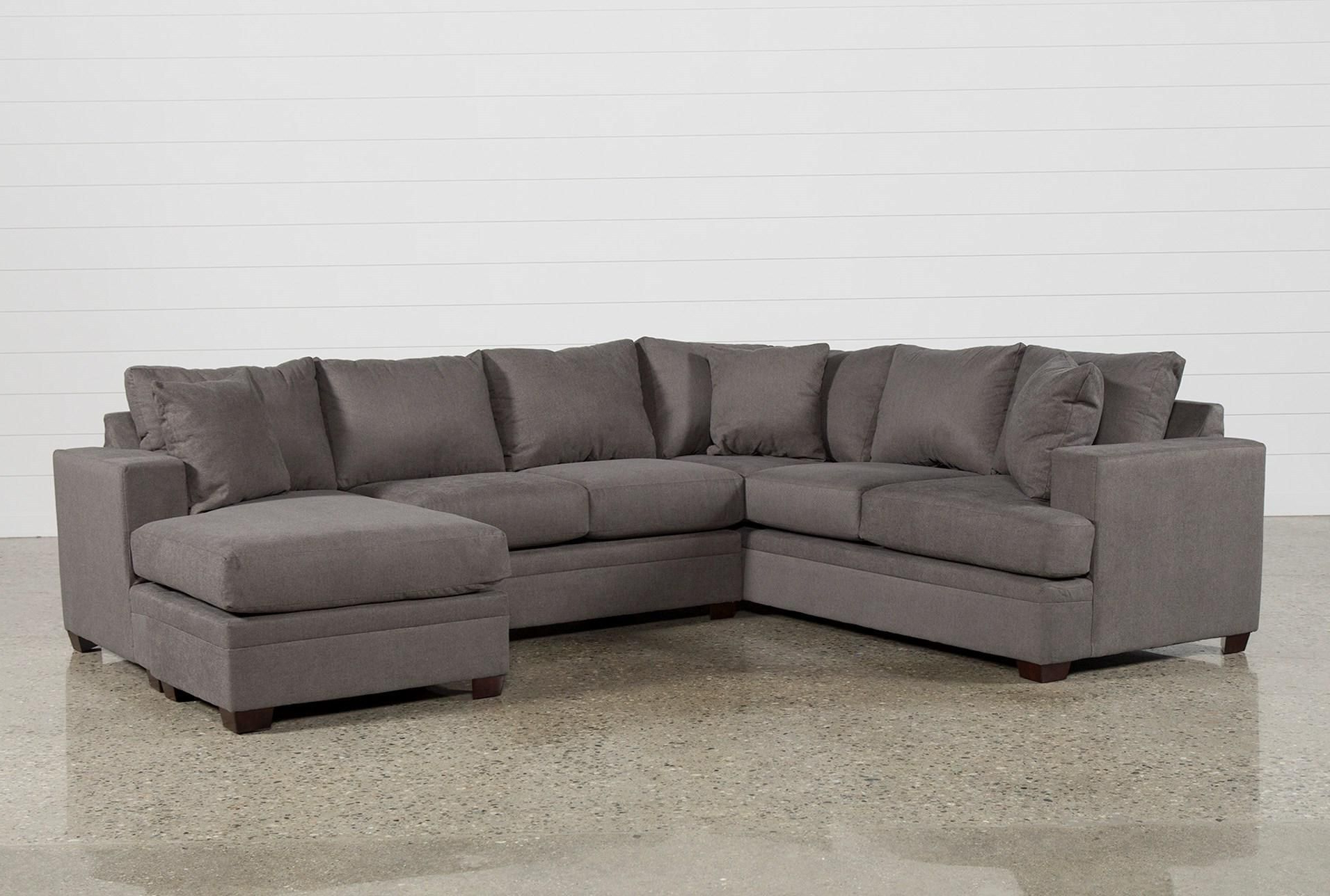 Turdur 2 Piece Sectionals With Raf Loveseat With Most Recently Released Salisbury Steak Meatballs (Gallery 3 of 20)