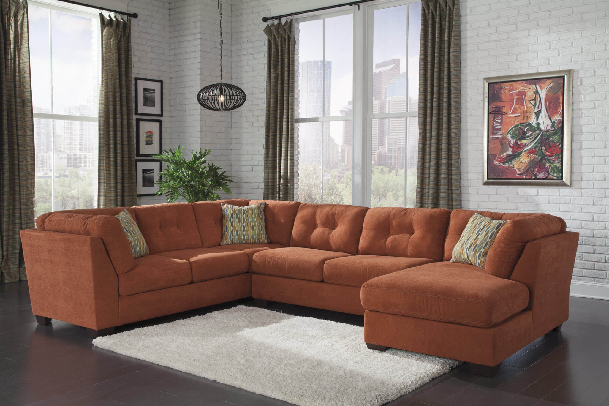 Turdur 3 Piece Sectionals With Laf Loveseat For Latest Http://tidex/sectional Sofa Beds (View 11 of 20)