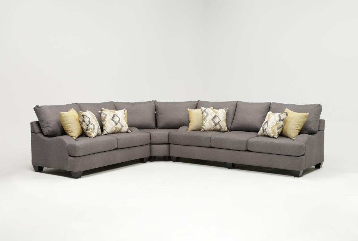 Twitter Regarding Most Current Egan Ii Cement Sofa Sectionals With Reversible Chaise (Gallery 7 of 20)