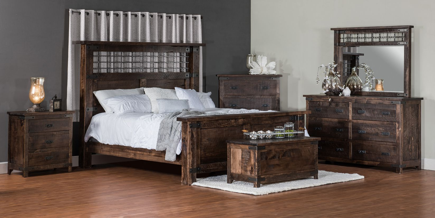 [%up To 33% Off Ironwood Bedroom Set – Amish Outlet Store Pertaining To Current Ironwood 4 Door Sideboards|ironwood 4 Door Sideboards Intended For Trendy Up To 33% Off Ironwood Bedroom Set – Amish Outlet Store|popular Ironwood 4 Door Sideboards For Up To 33% Off Ironwood Bedroom Set – Amish Outlet Store|recent Up To 33% Off Ironwood Bedroom Set – Amish Outlet Store Throughout Ironwood 4 Door Sideboards%] (View 19 of 20)