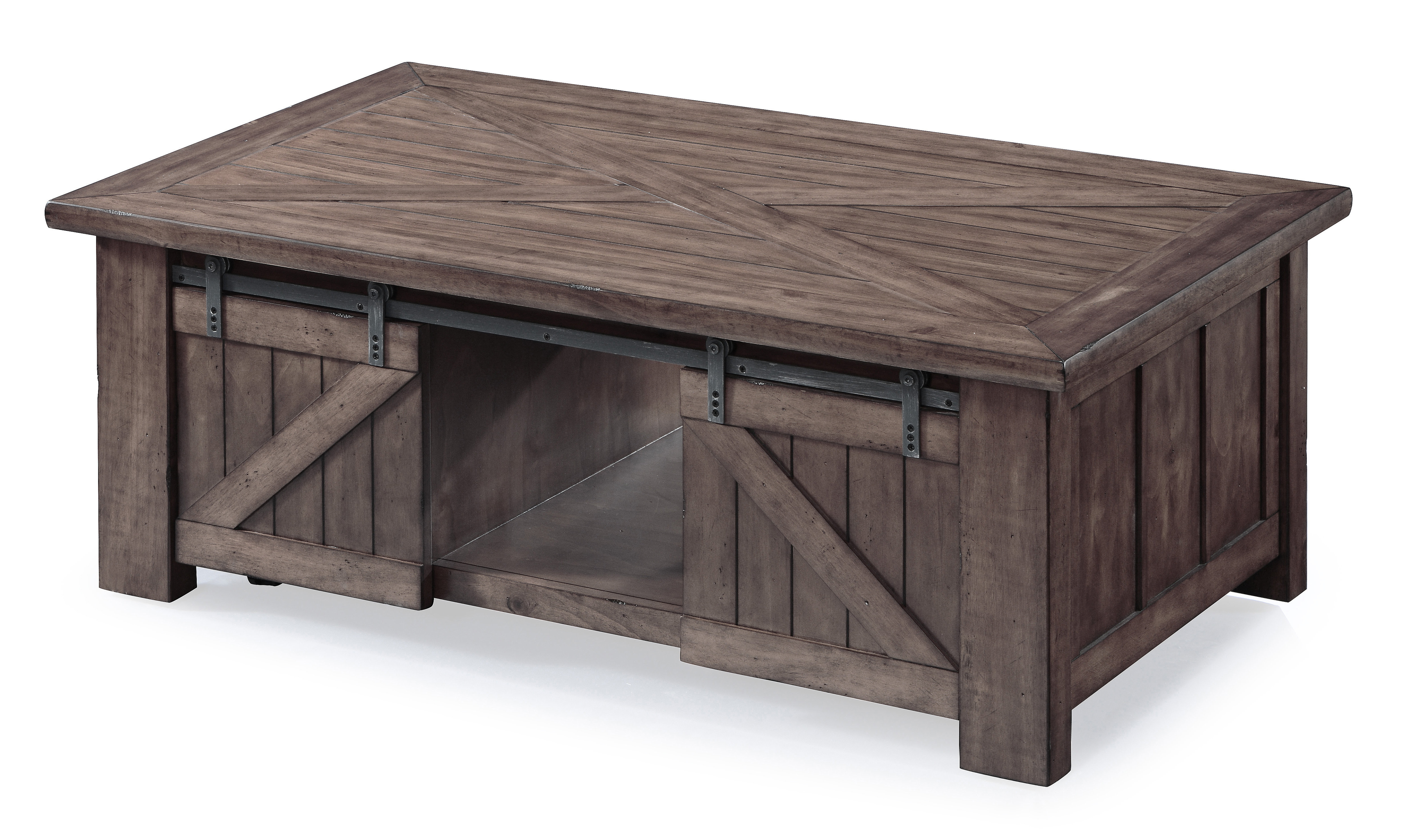 Featured Photo of Seneca Lift Top Cocktail Tables