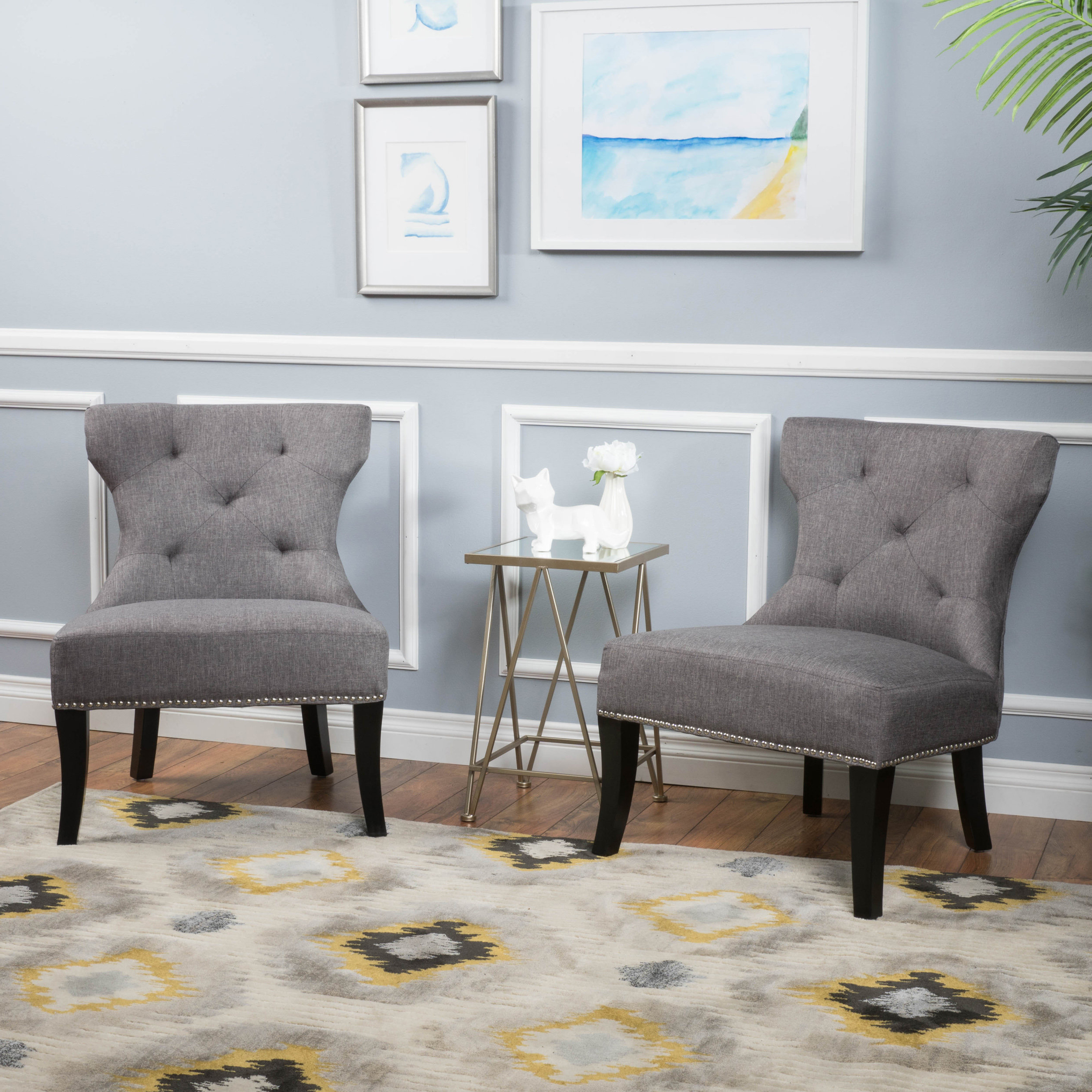 Wayfair (View 19 of 20)
