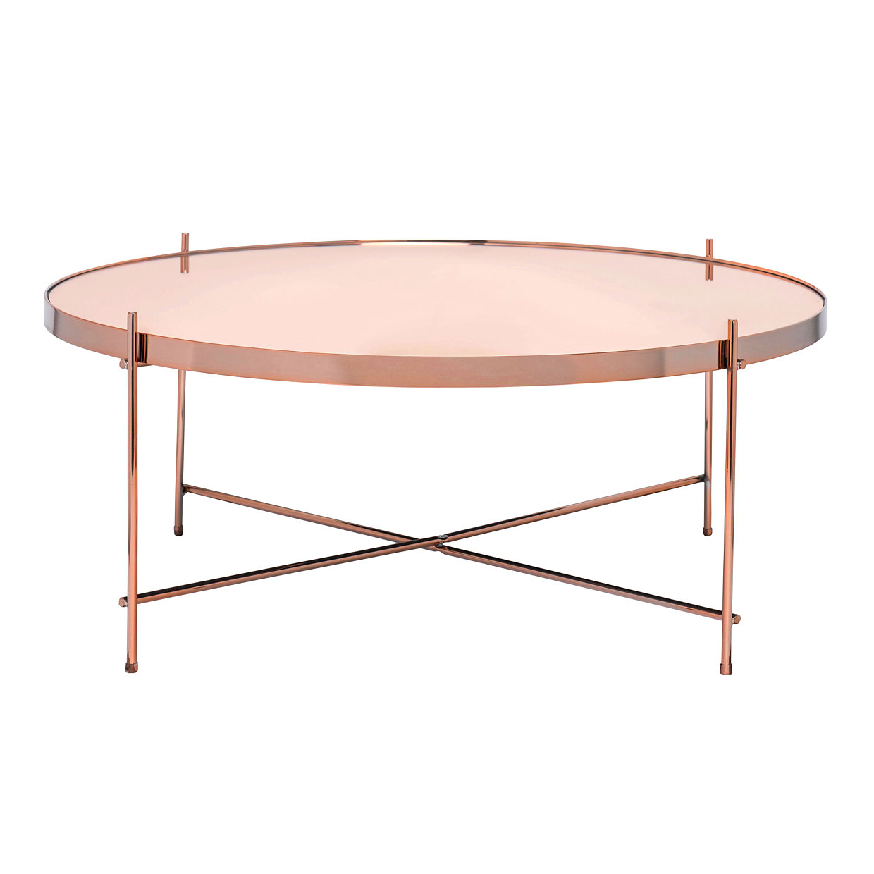 Wayfair.co.uk Regarding Exton Cocktail Tables (Gallery 16 of 20)