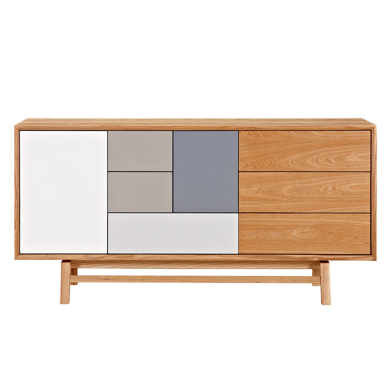 Wayfair For Favorite Solar Refinement Sideboards (View 2 of 20)