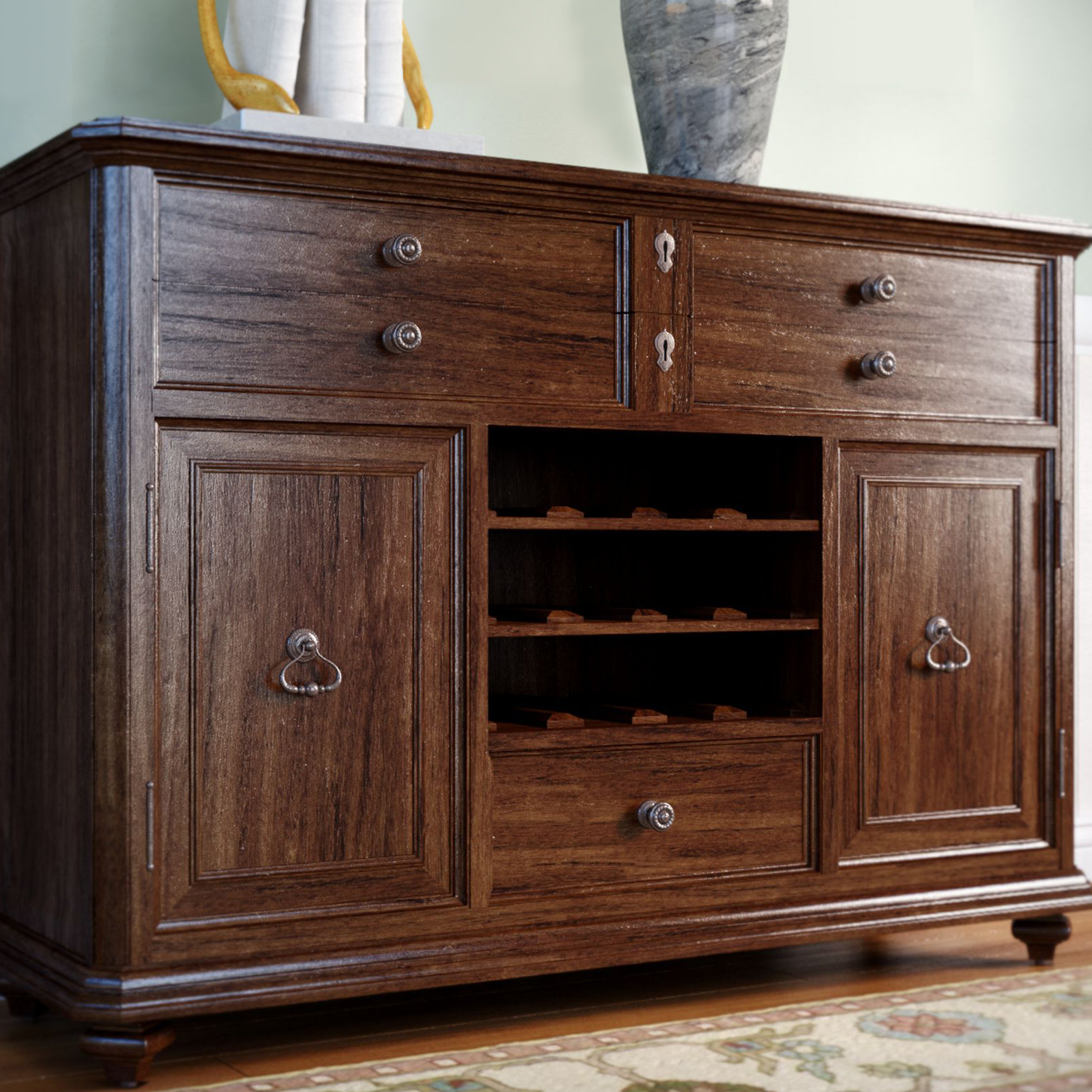 Wayfair In Famous Norwood Sideboards (View 16 of 20)