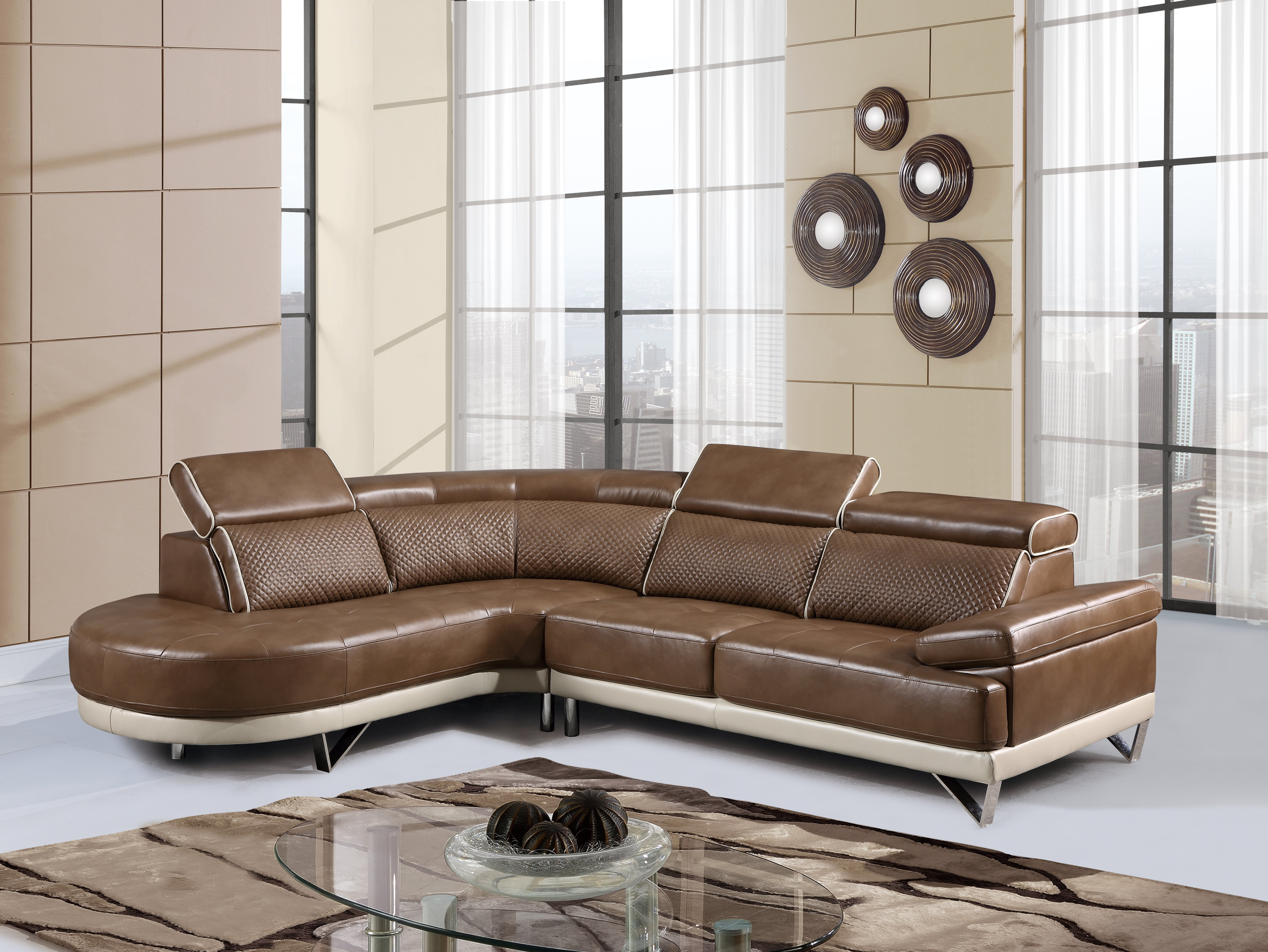 Wayfair Inside Well Known Blaine 4 Piece Sectionals (View 20 of 20)