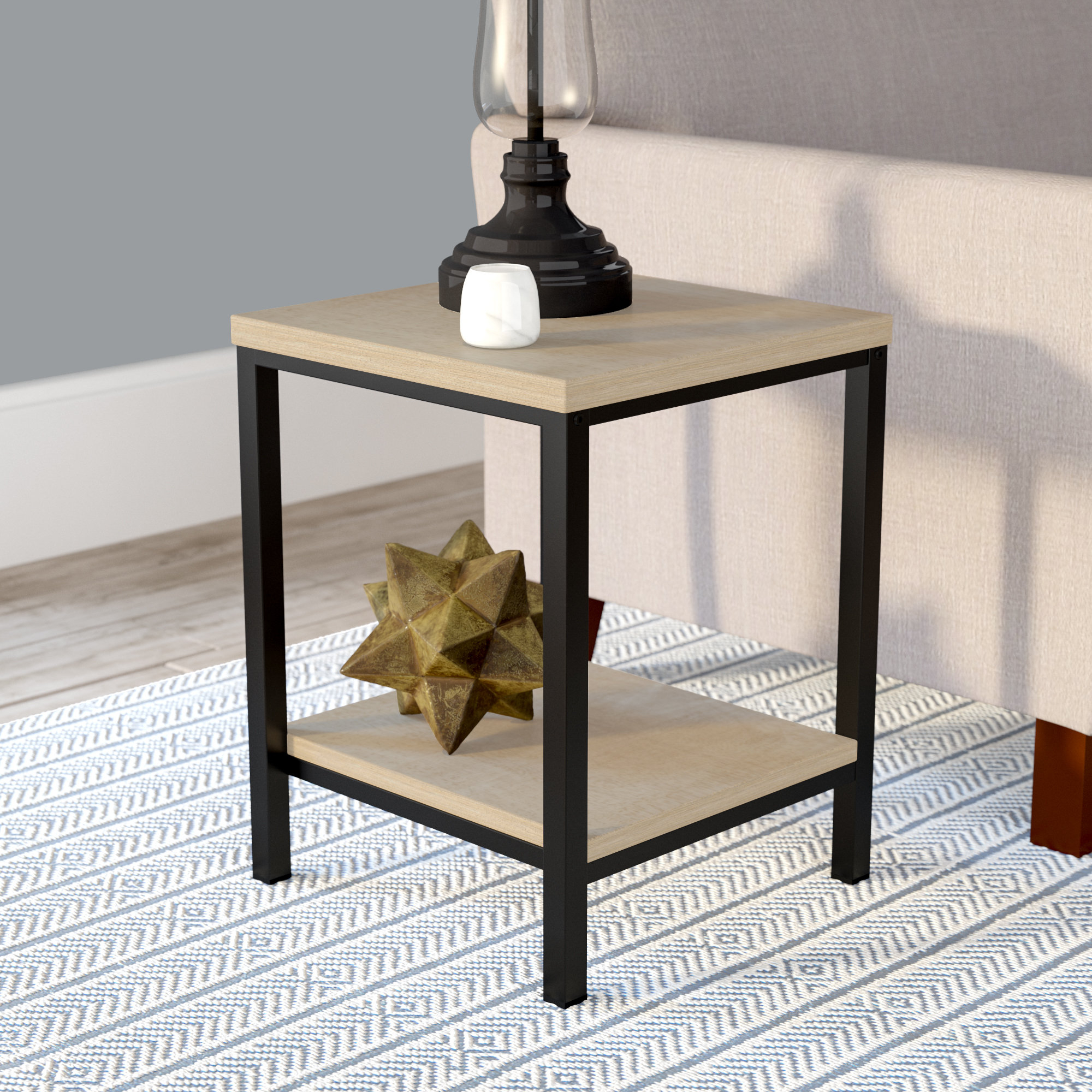 Wayfair Regarding Large Scale Chinese Farmhouse Coffee Tables (View 20 of 20)
