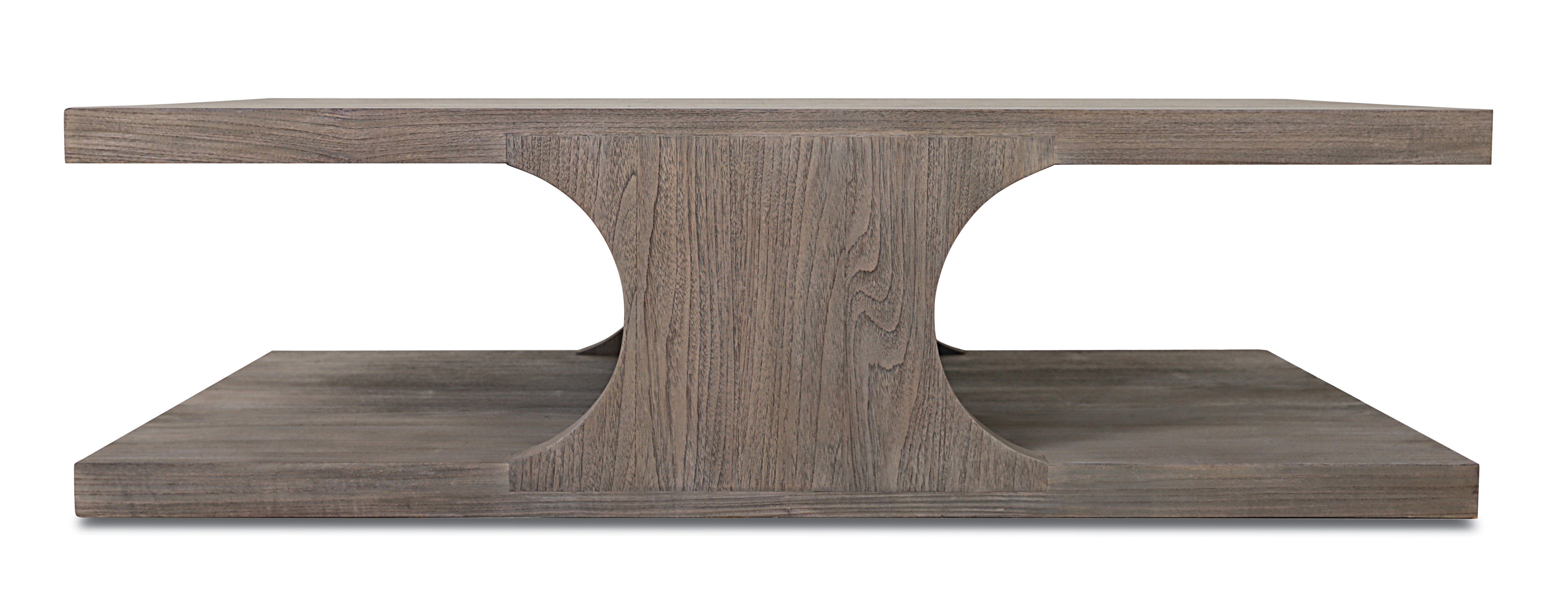 Wayfair With Palmer Storage Cocktail Tables (Gallery 8 of 20)