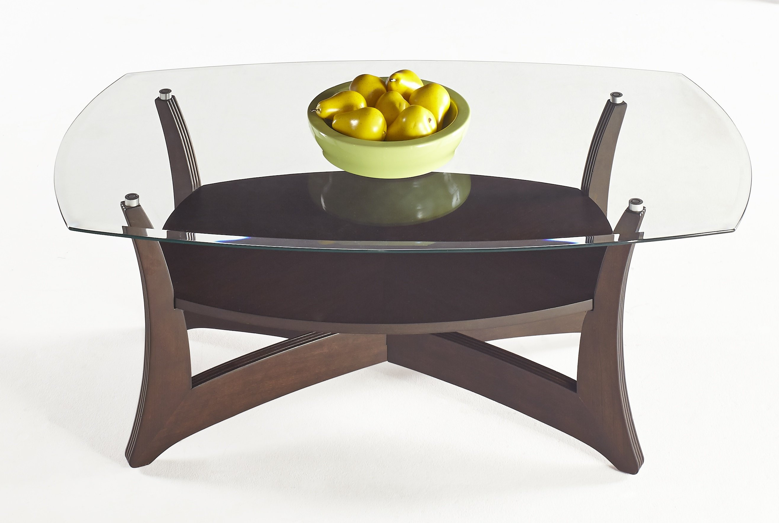 Wayfair With Regard To Contemporary Curves Coffee Tables (View 17 of 20)